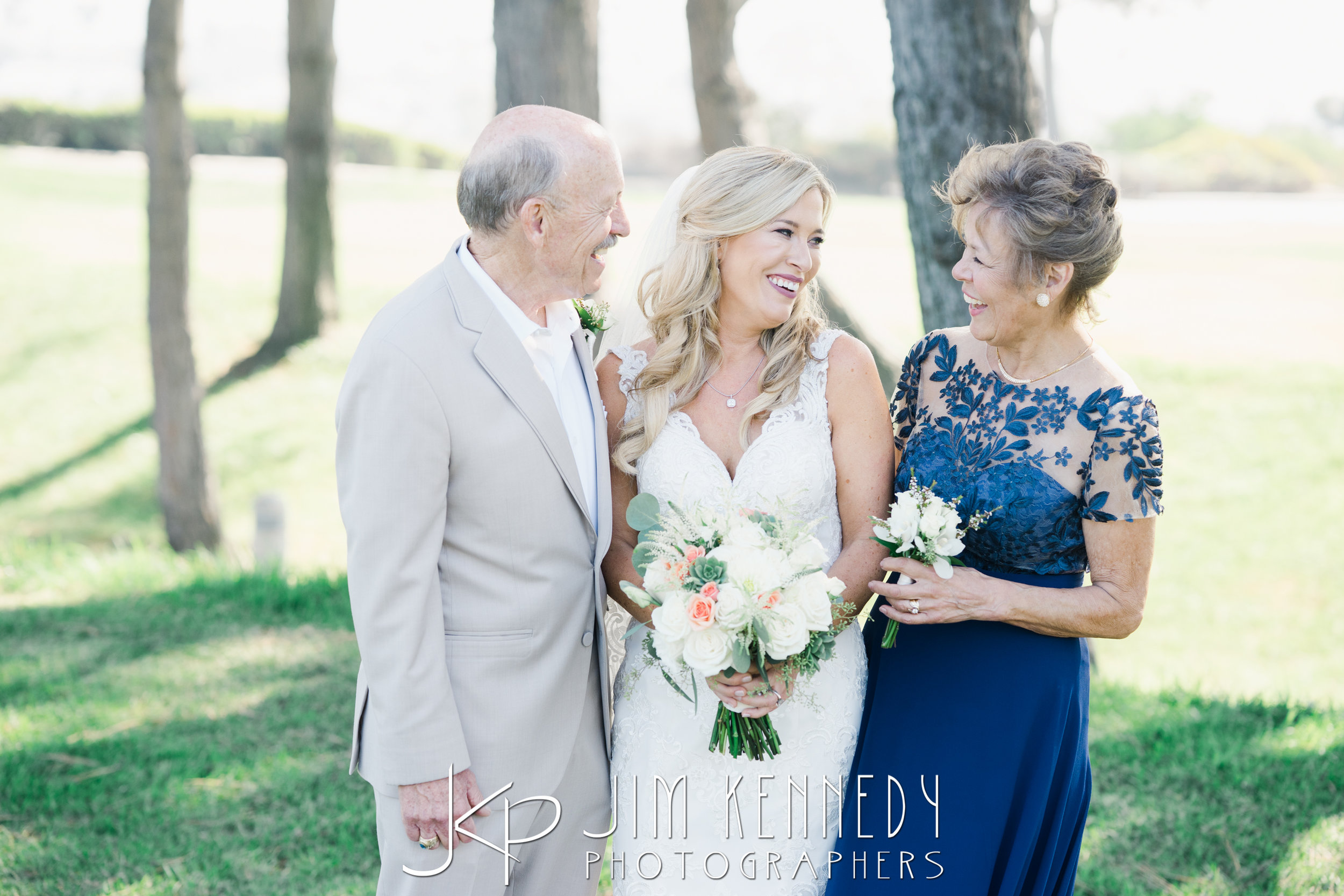 laguna_cliffs_marriott_wedding_brandyn_0073.JPG