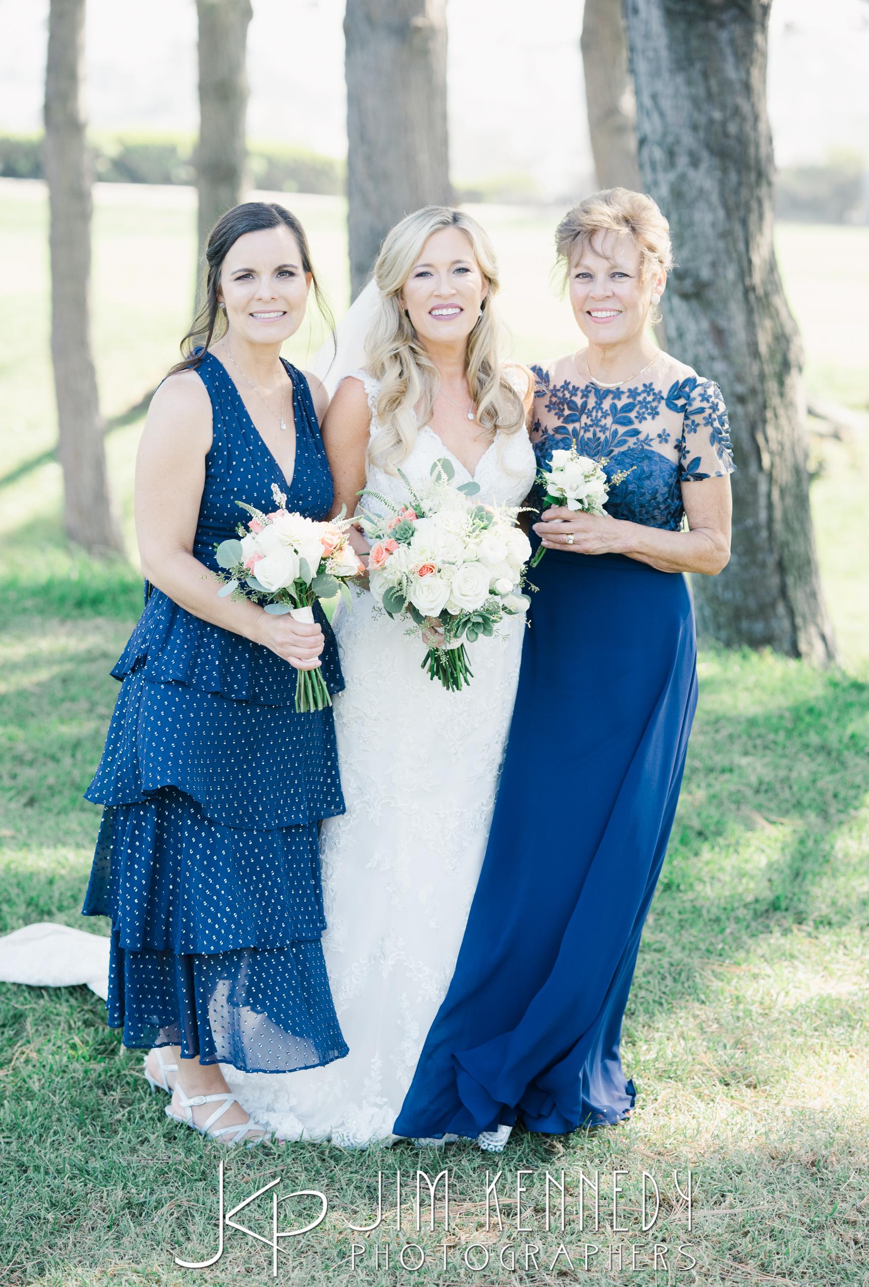 laguna_cliffs_marriott_wedding_brandyn_0076.JPG