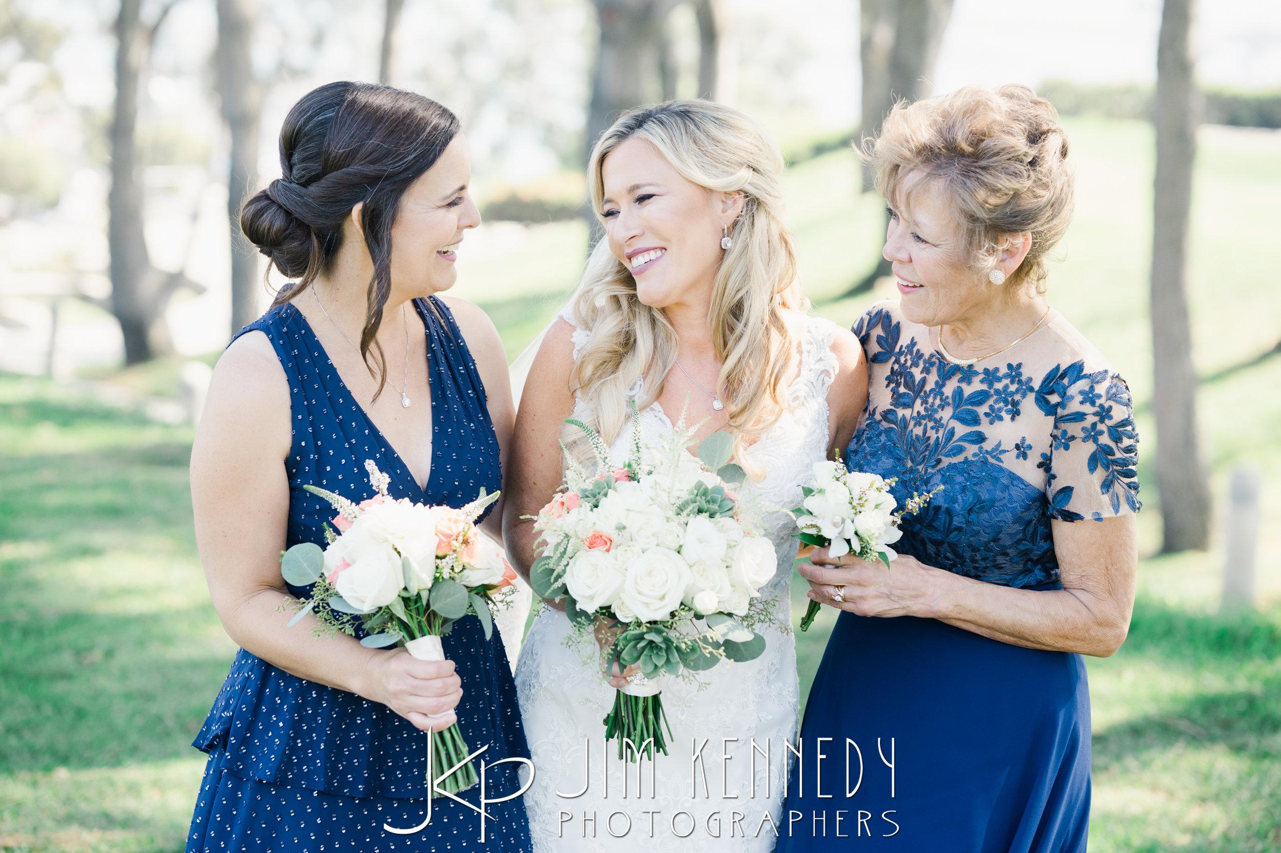 laguna_cliffs_marriott_wedding_brandyn_0077.JPG