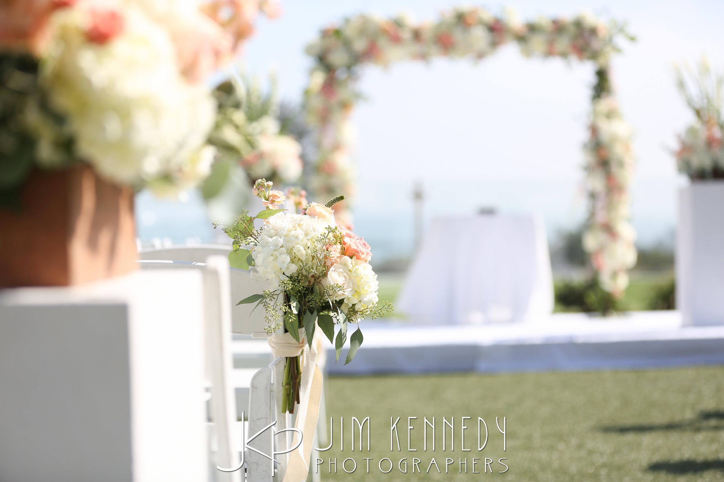 laguna_cliffs_marriott_wedding_brandyn_0080.JPG