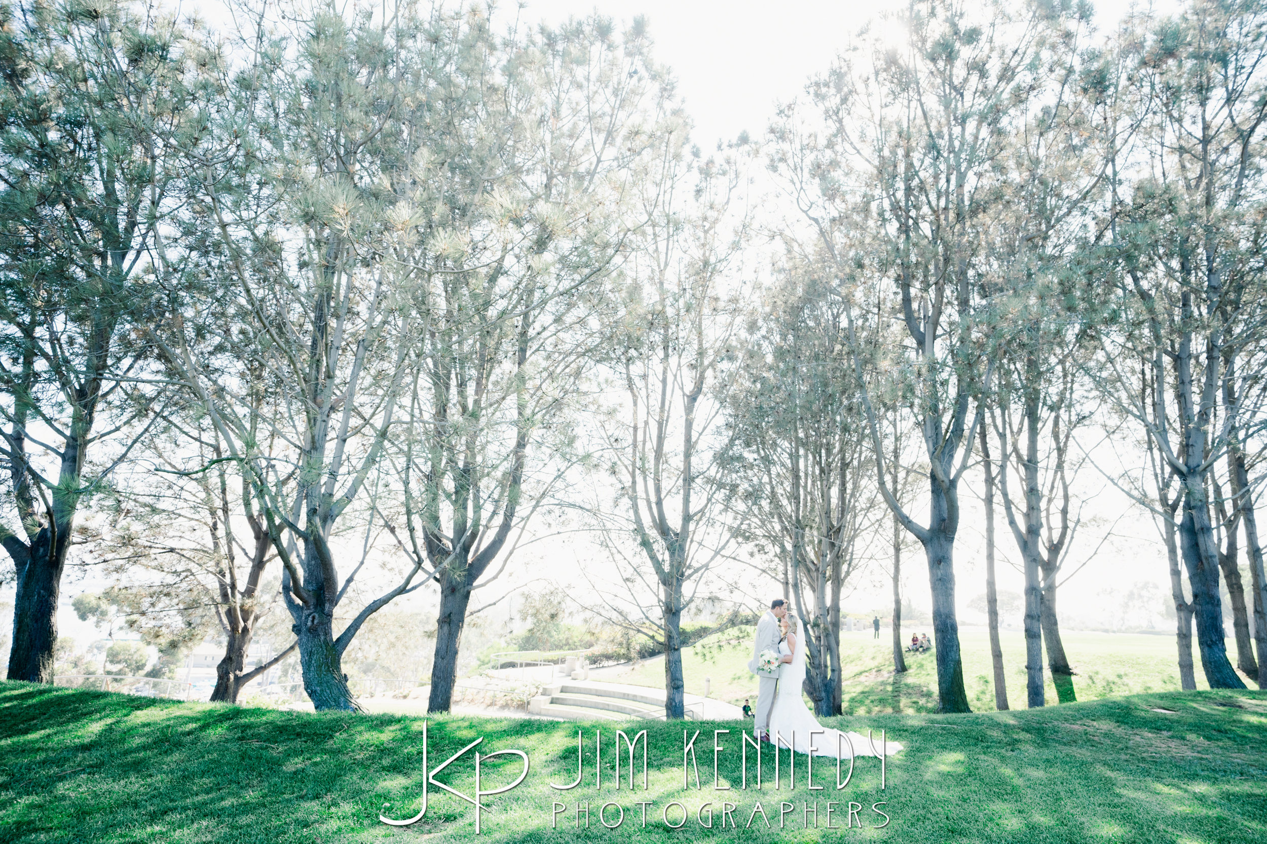 laguna_cliffs_marriott_wedding_brandyn_0085.JPG