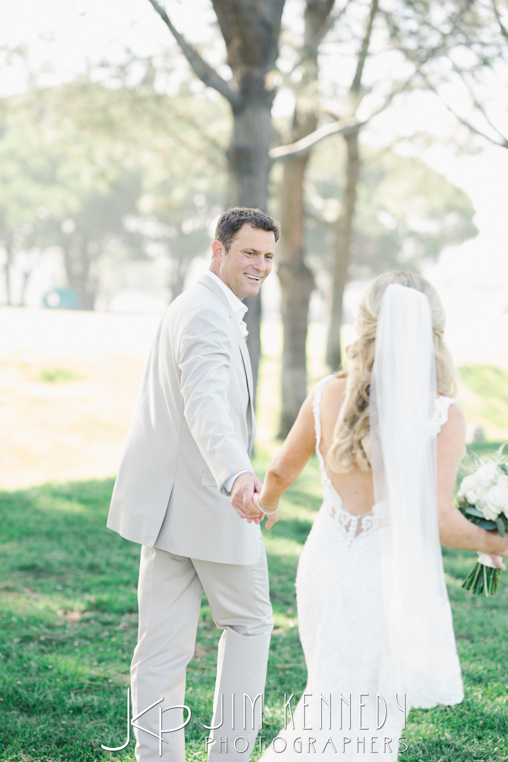 laguna_cliffs_marriott_wedding_brandyn_0086.JPG
