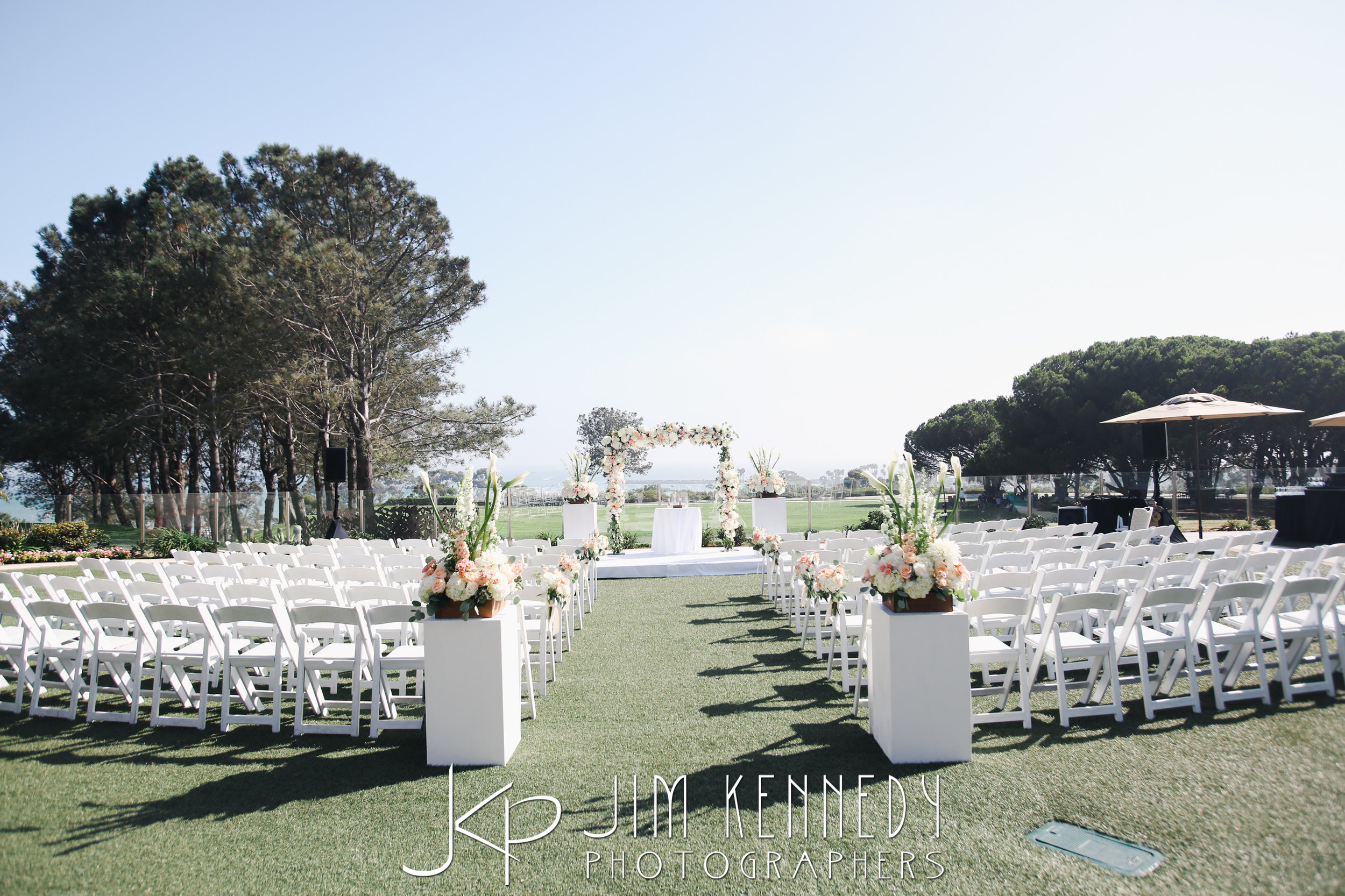 laguna_cliffs_marriott_wedding_brandyn_0088.JPG