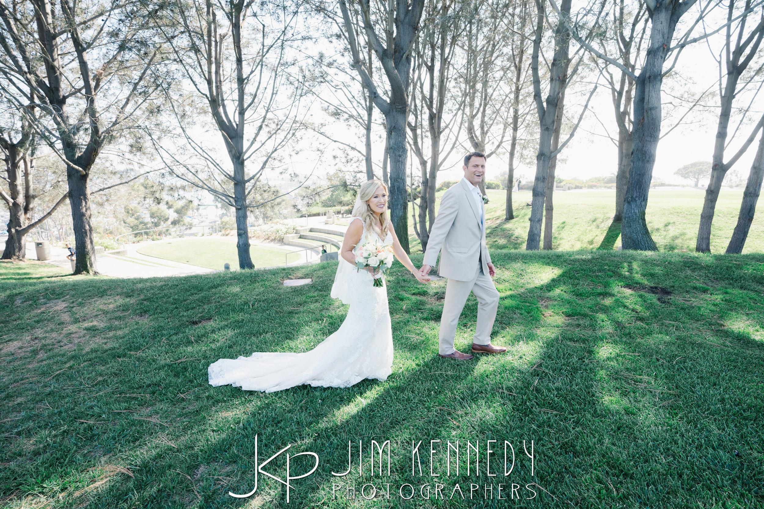 laguna_cliffs_marriott_wedding_brandyn_0089.JPG
