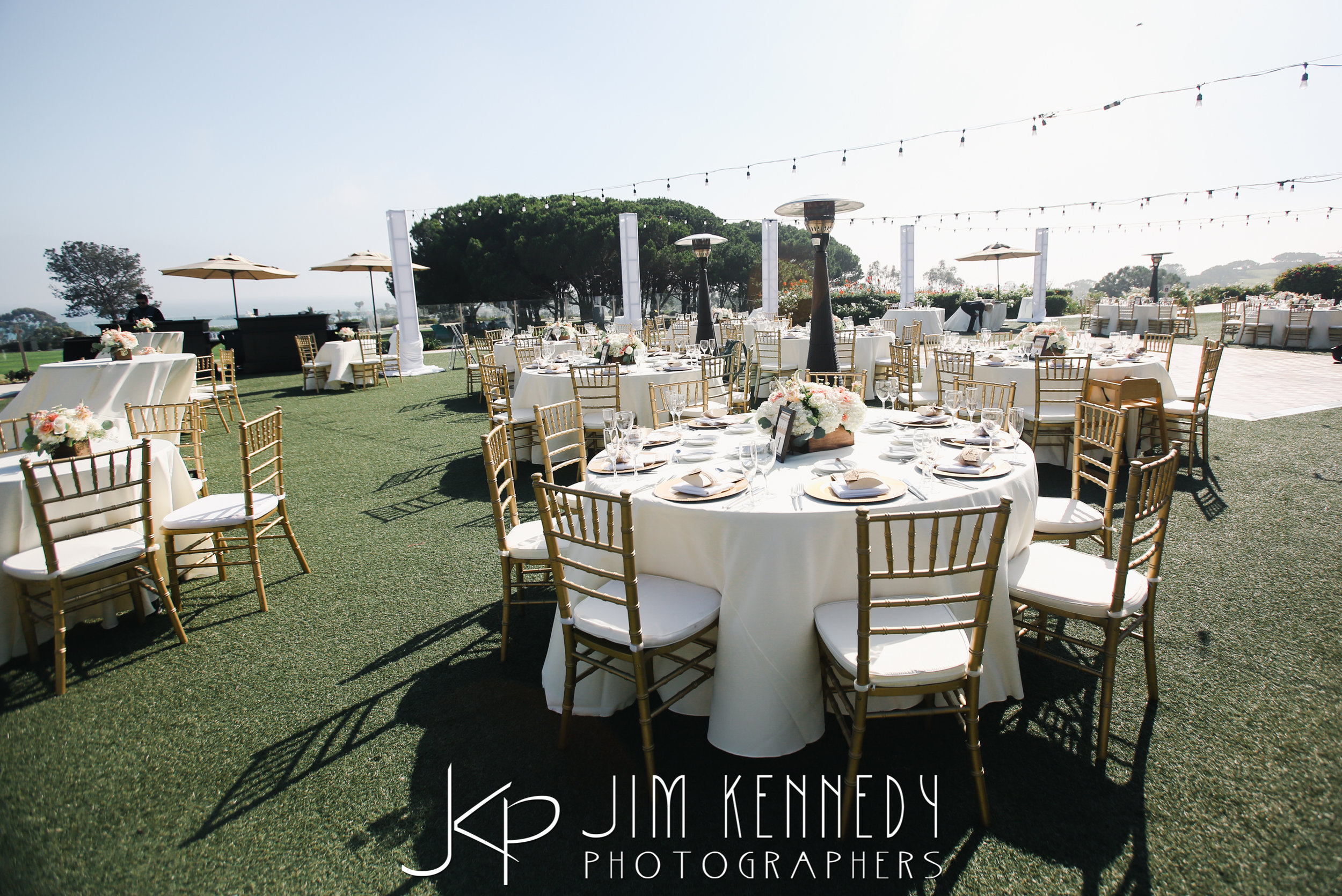 laguna_cliffs_marriott_wedding_brandyn_0093.JPG