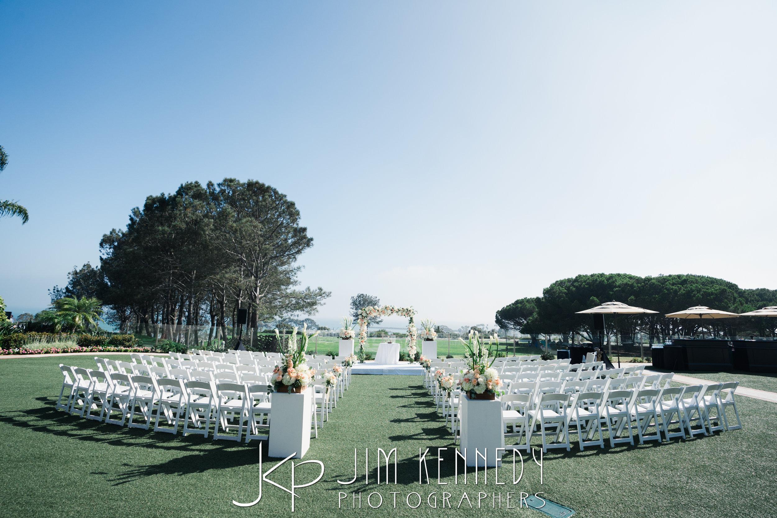 laguna_cliffs_marriott_wedding_brandyn_0094.JPG