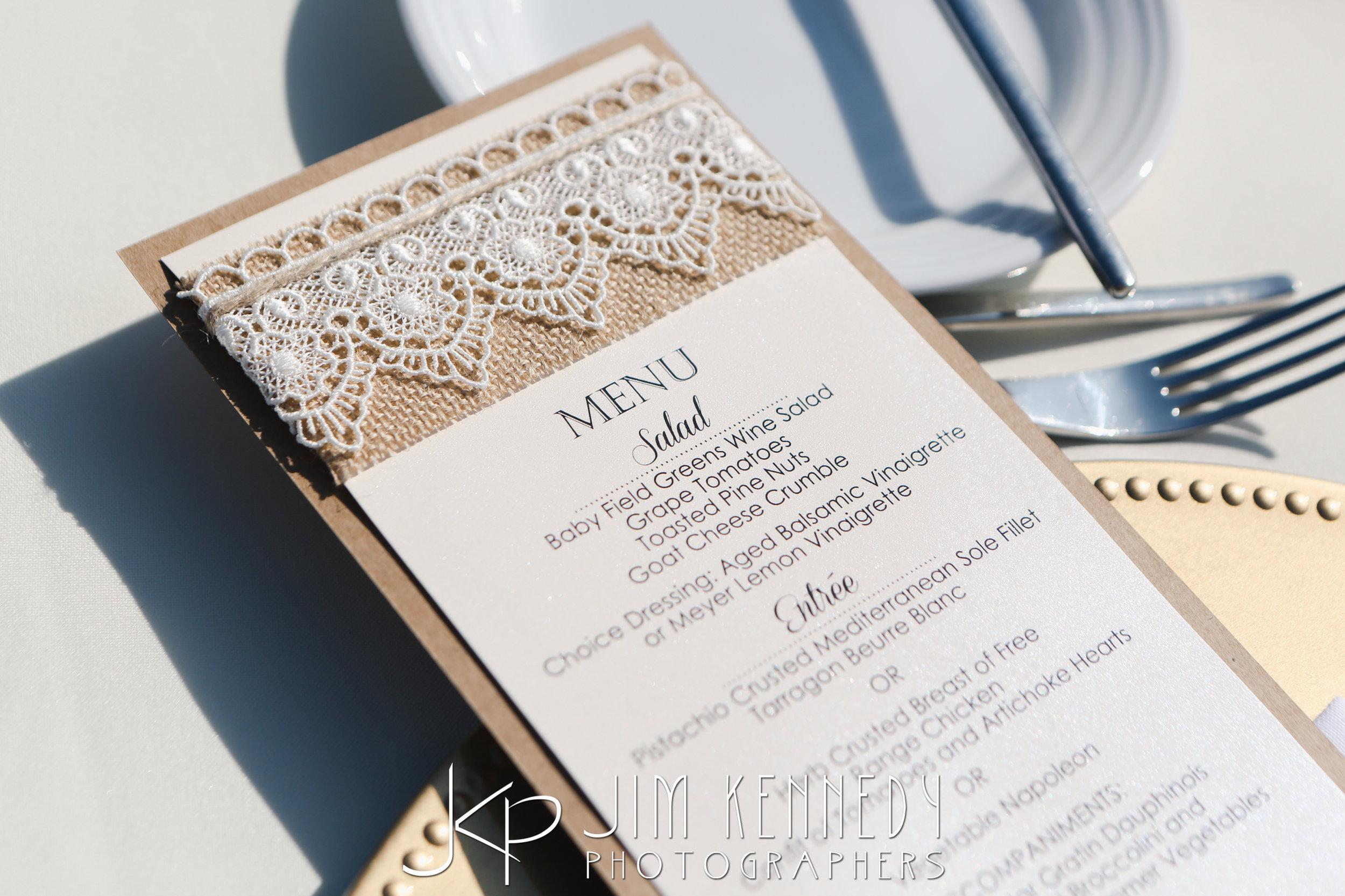 laguna_cliffs_marriott_wedding_brandyn_0097.JPG