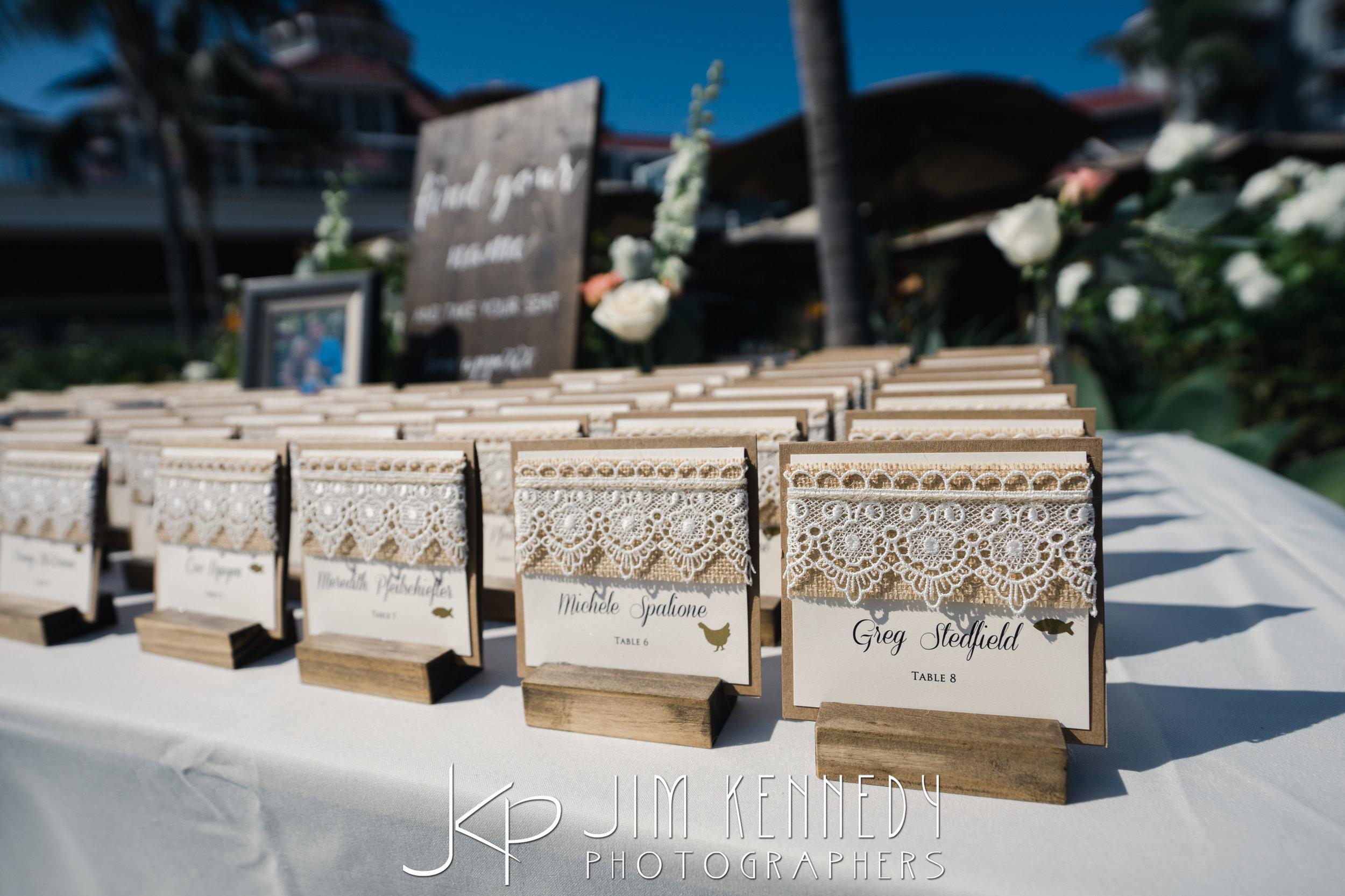 laguna_cliffs_marriott_wedding_brandyn_0098.JPG