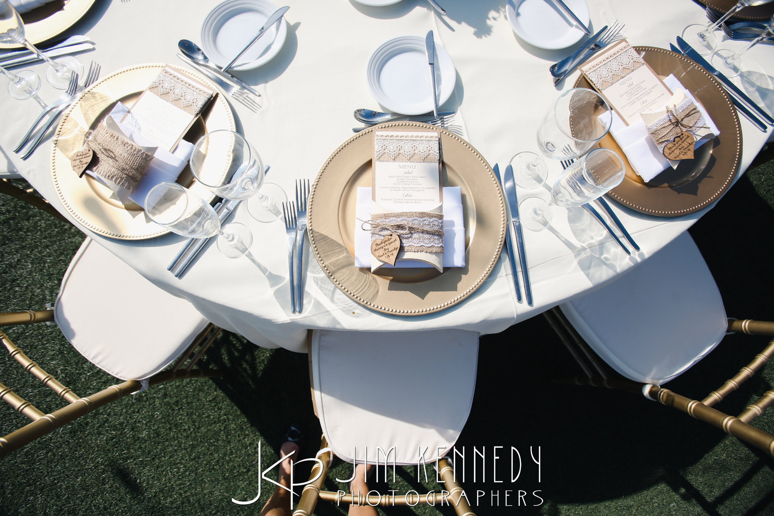 laguna_cliffs_marriott_wedding_brandyn_0101.JPG