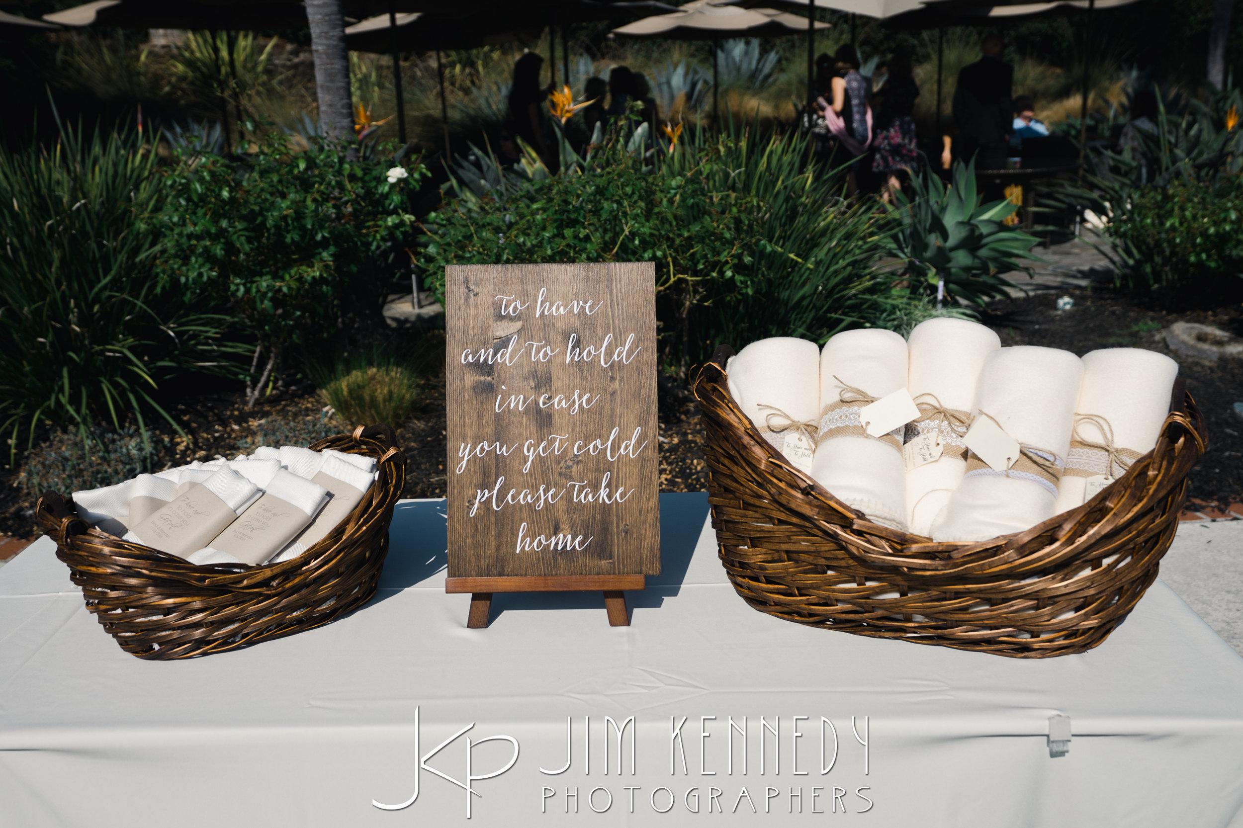 laguna_cliffs_marriott_wedding_brandyn_0102.JPG