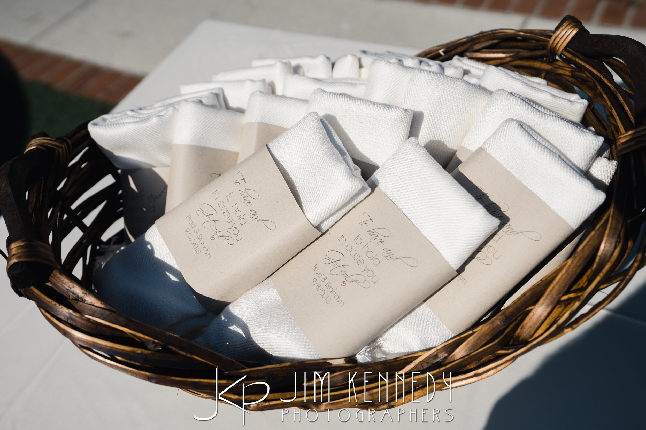 laguna_cliffs_marriott_wedding_brandyn_0103.JPG