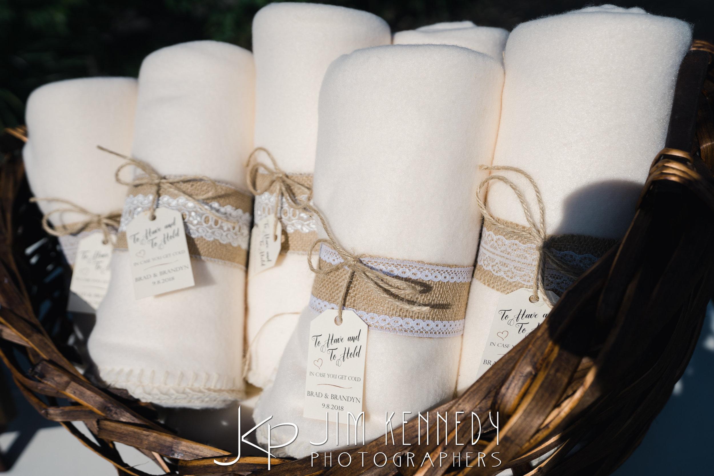 laguna_cliffs_marriott_wedding_brandyn_0104.JPG