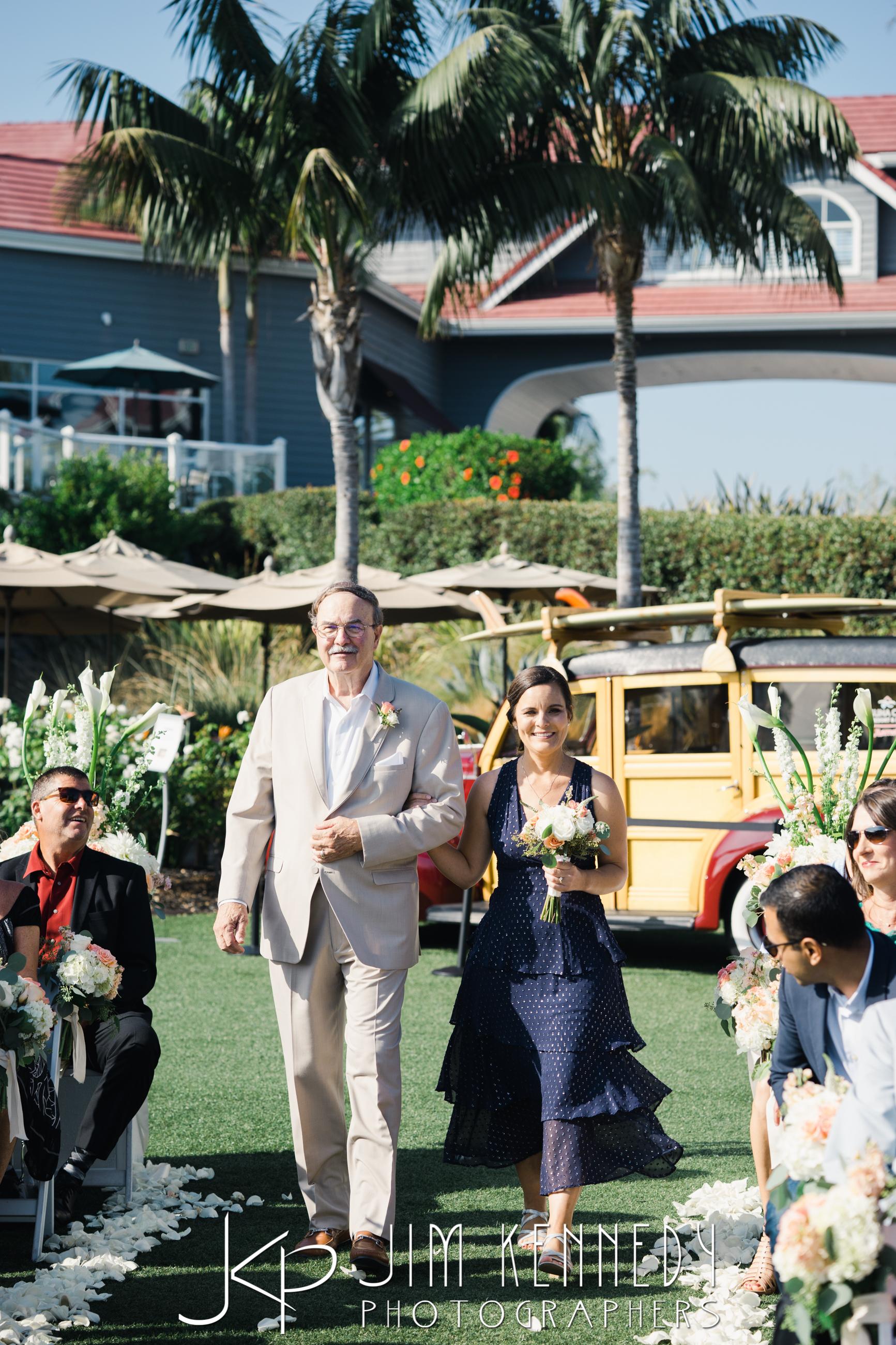 laguna_cliffs_marriott_wedding_brandyn_0114.JPG
