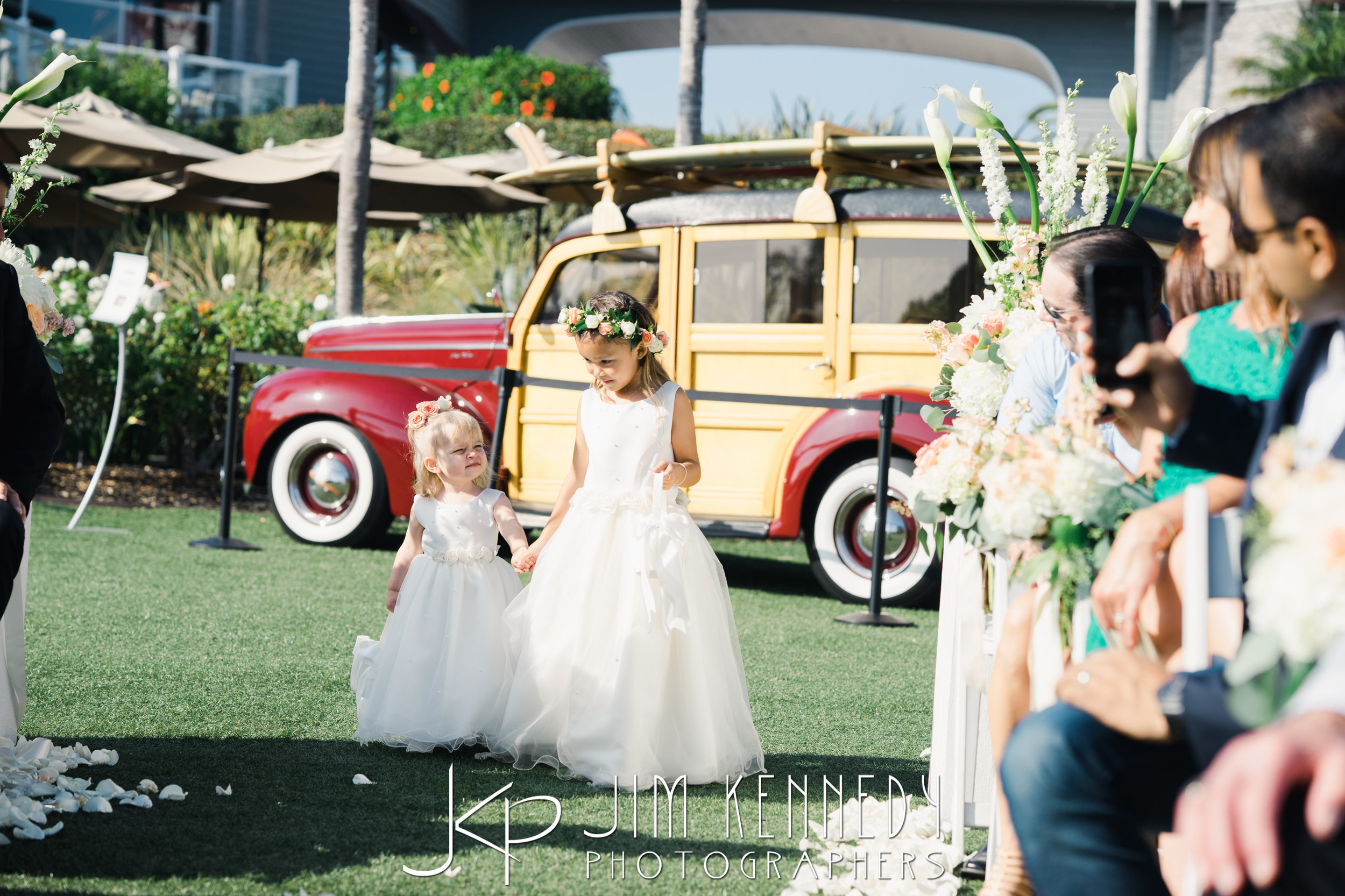 laguna_cliffs_marriott_wedding_brandyn_0115.JPG
