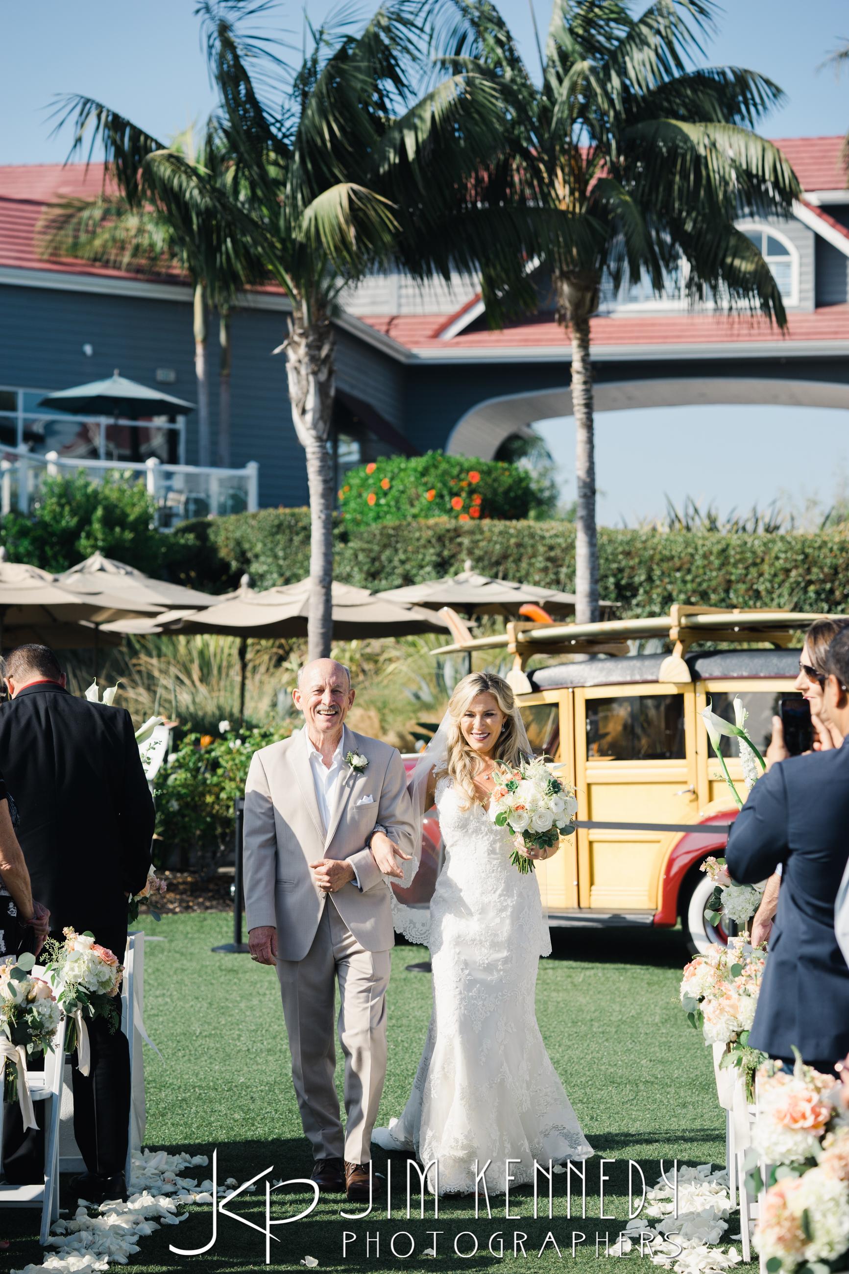 laguna_cliffs_marriott_wedding_brandyn_0117.JPG