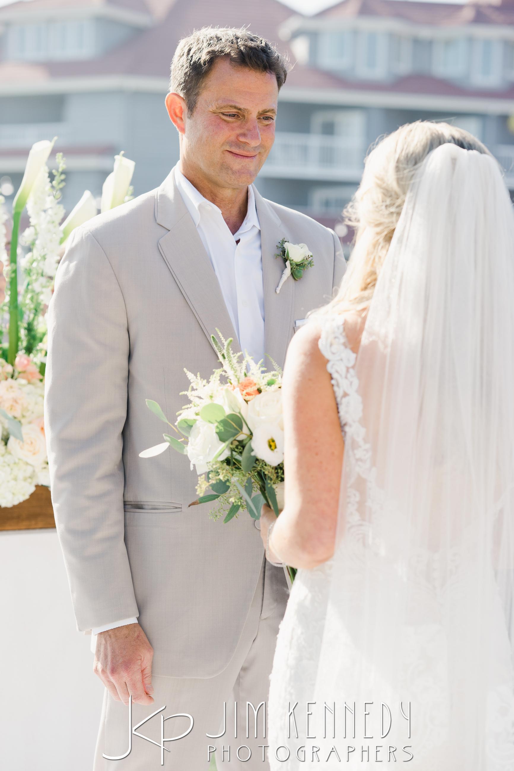 laguna_cliffs_marriott_wedding_brandyn_0119.JPG