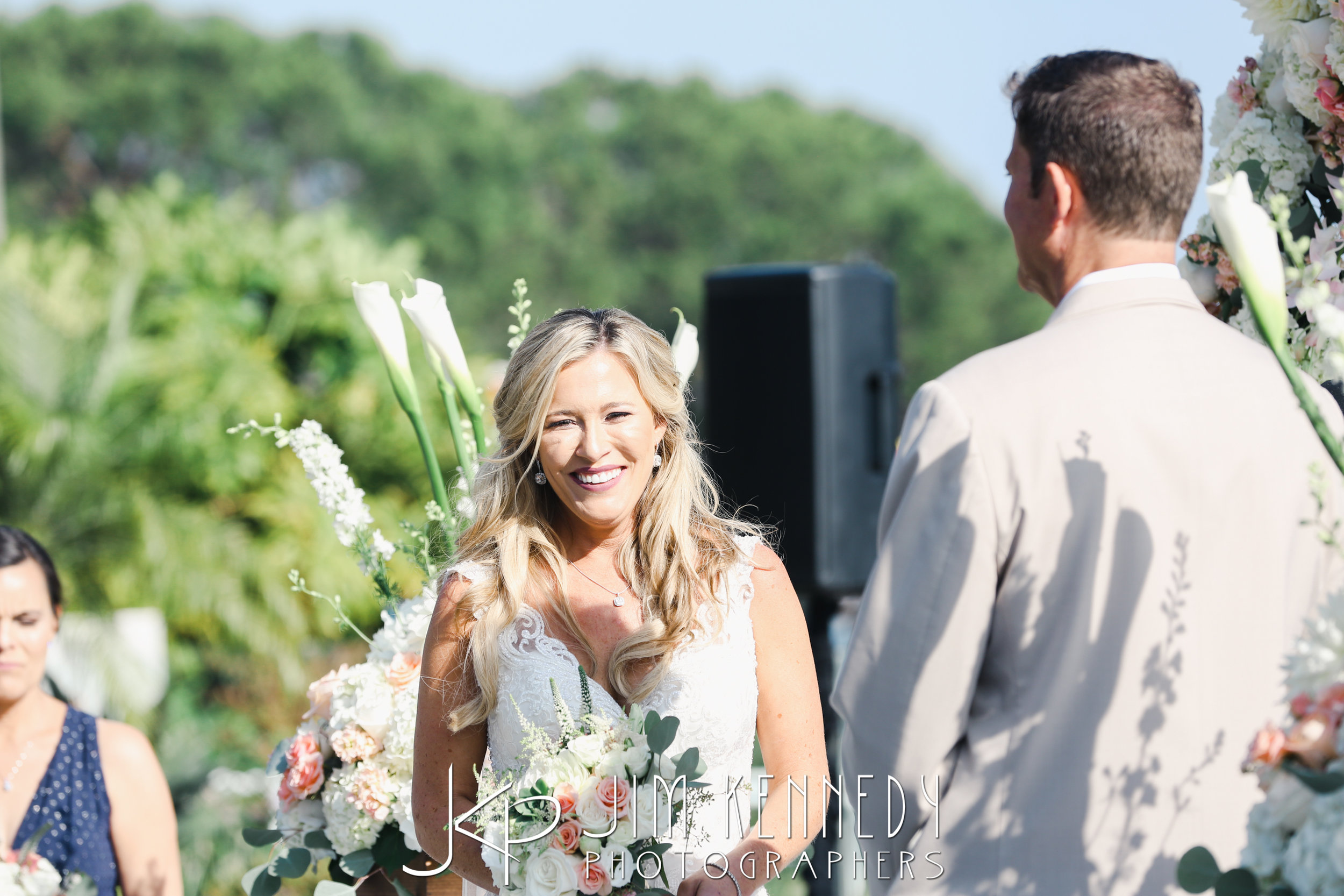 laguna_cliffs_marriott_wedding_brandyn_0120.JPG