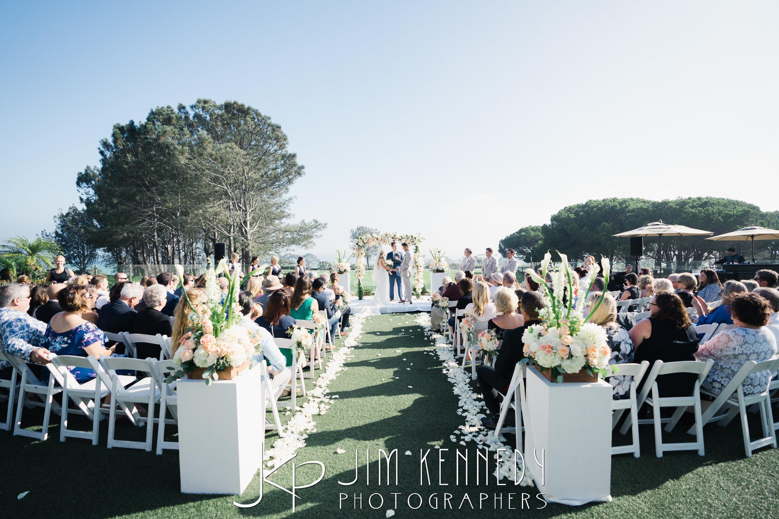 laguna_cliffs_marriott_wedding_brandyn_0123.JPG