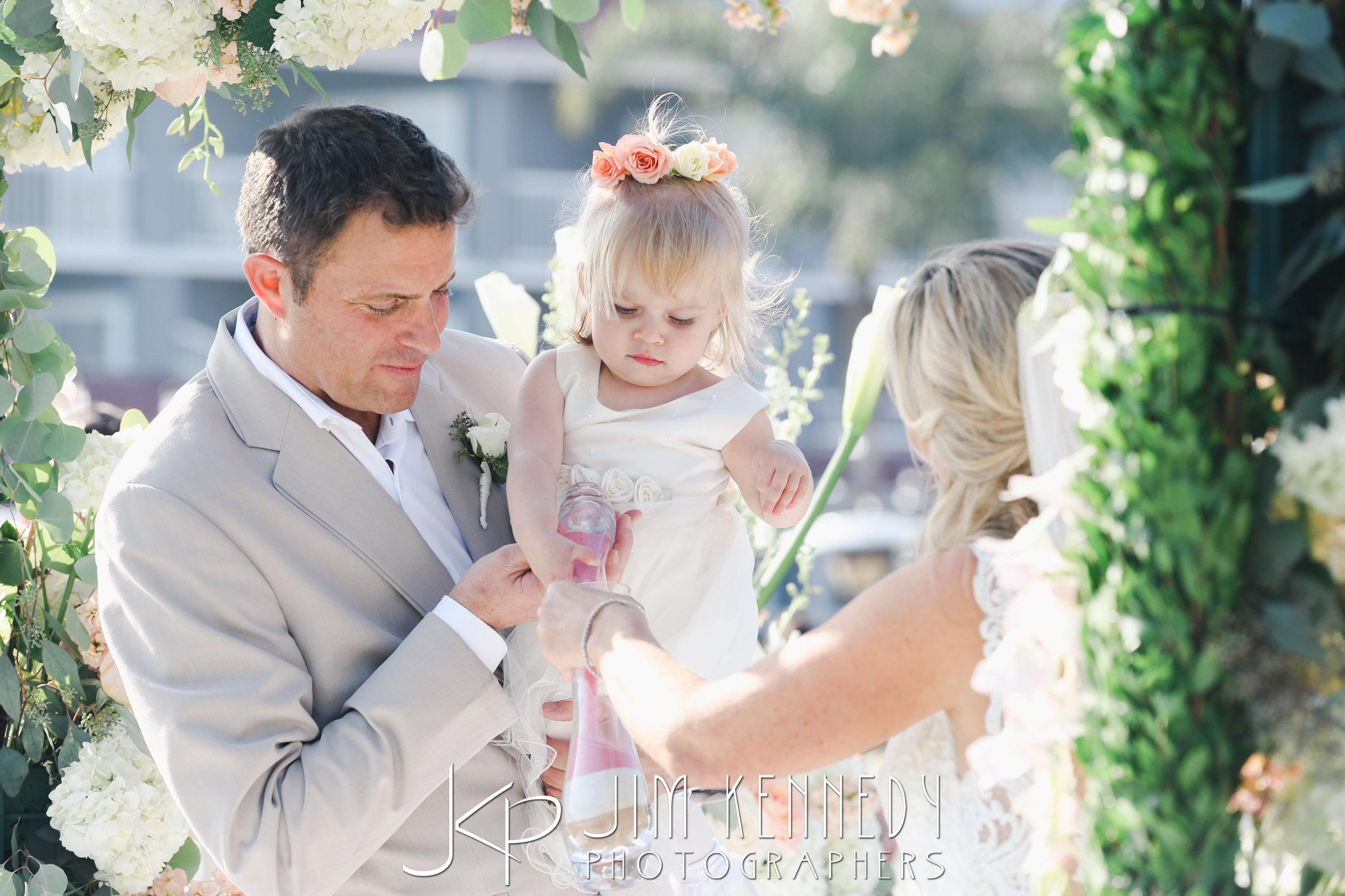 laguna_cliffs_marriott_wedding_brandyn_0124.JPG