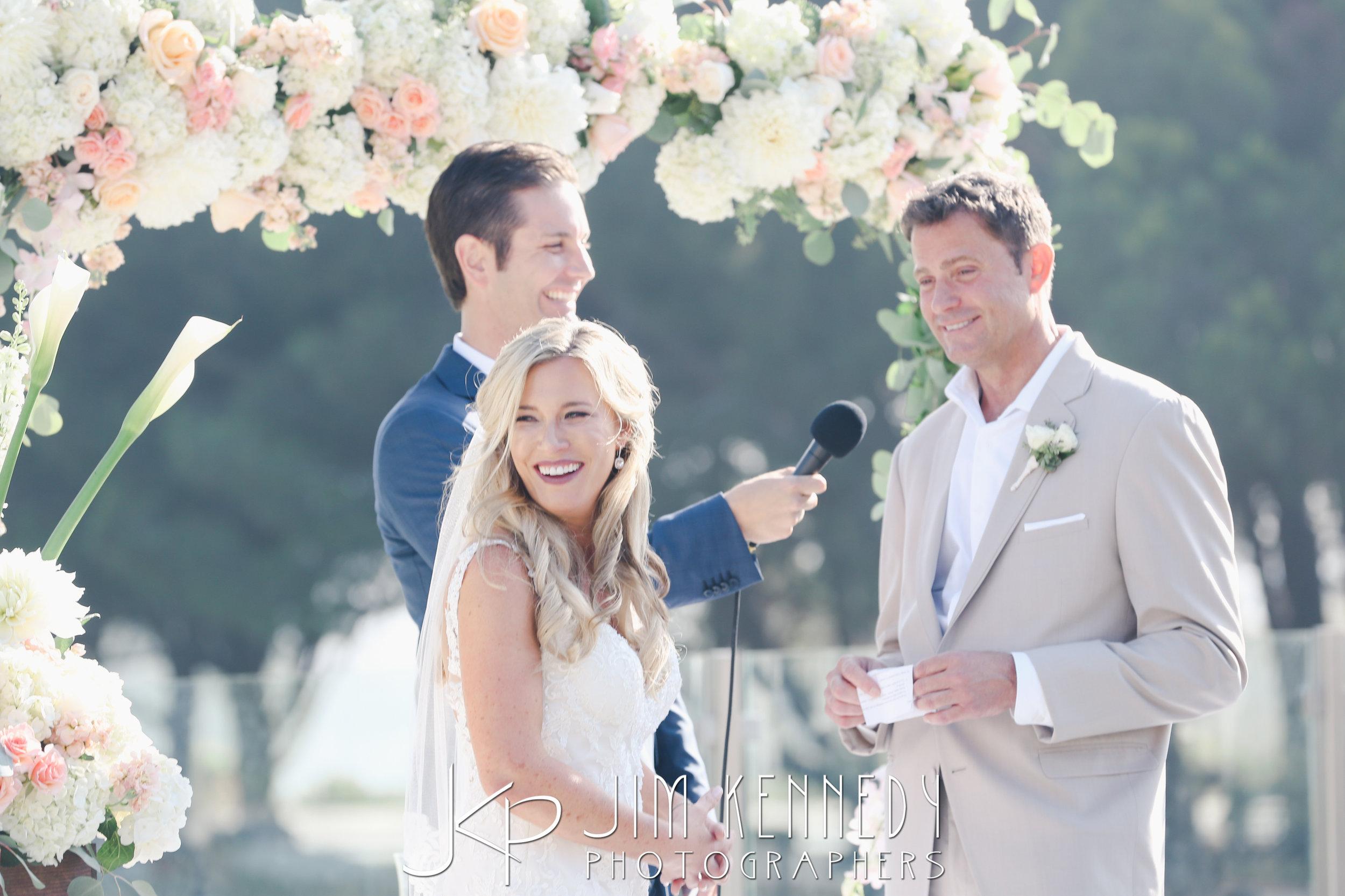 laguna_cliffs_marriott_wedding_brandyn_0127.JPG