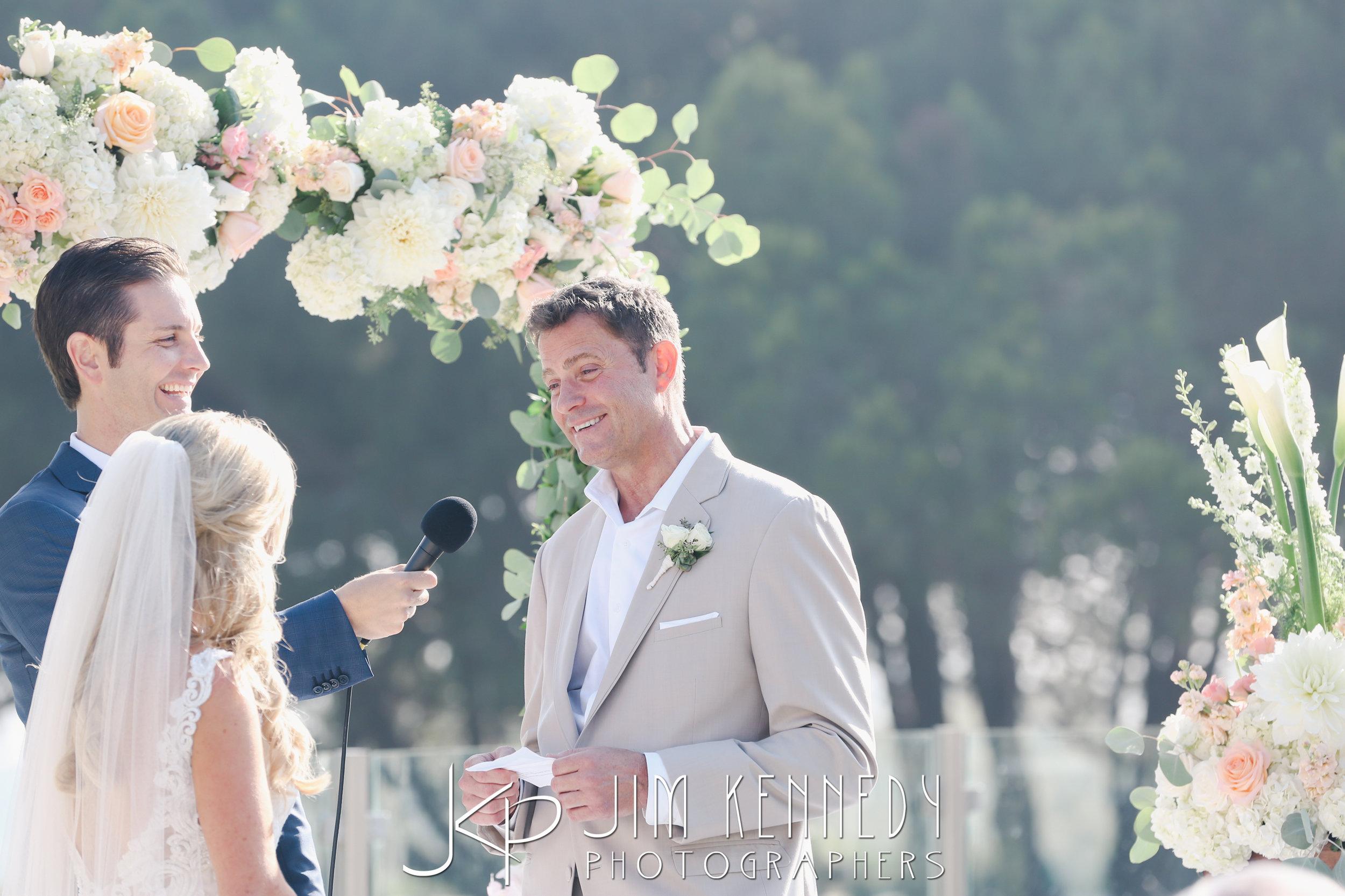 laguna_cliffs_marriott_wedding_brandyn_0126.JPG