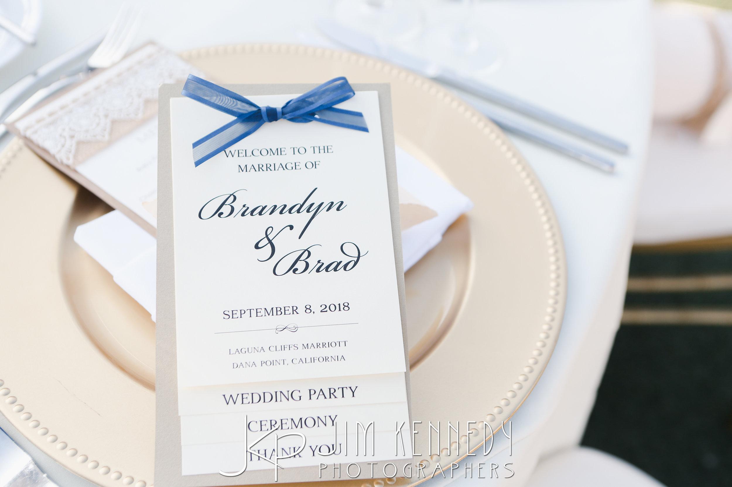laguna_cliffs_marriott_wedding_brandyn_0131.JPG