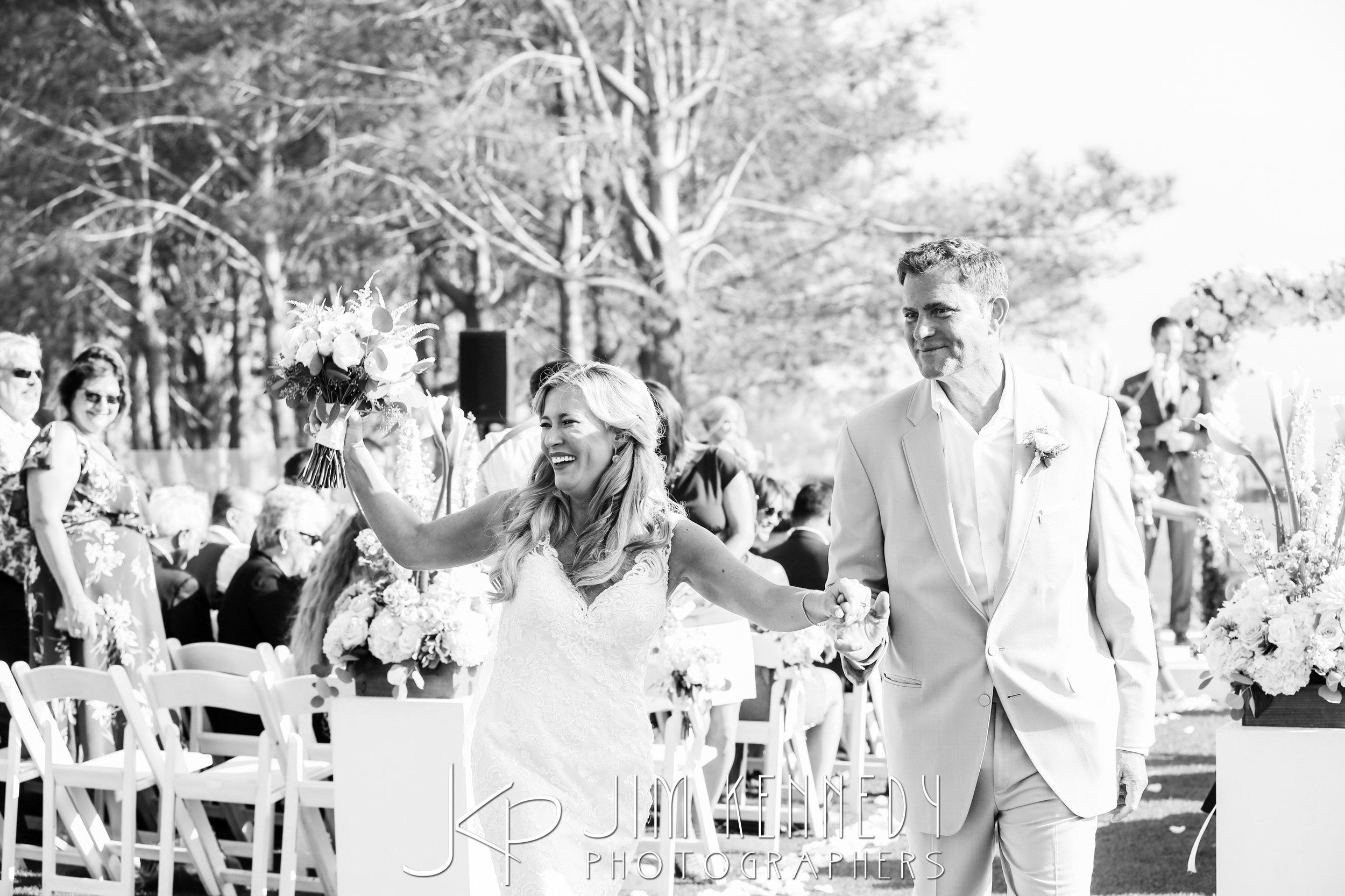 laguna_cliffs_marriott_wedding_brandyn_0130.JPG