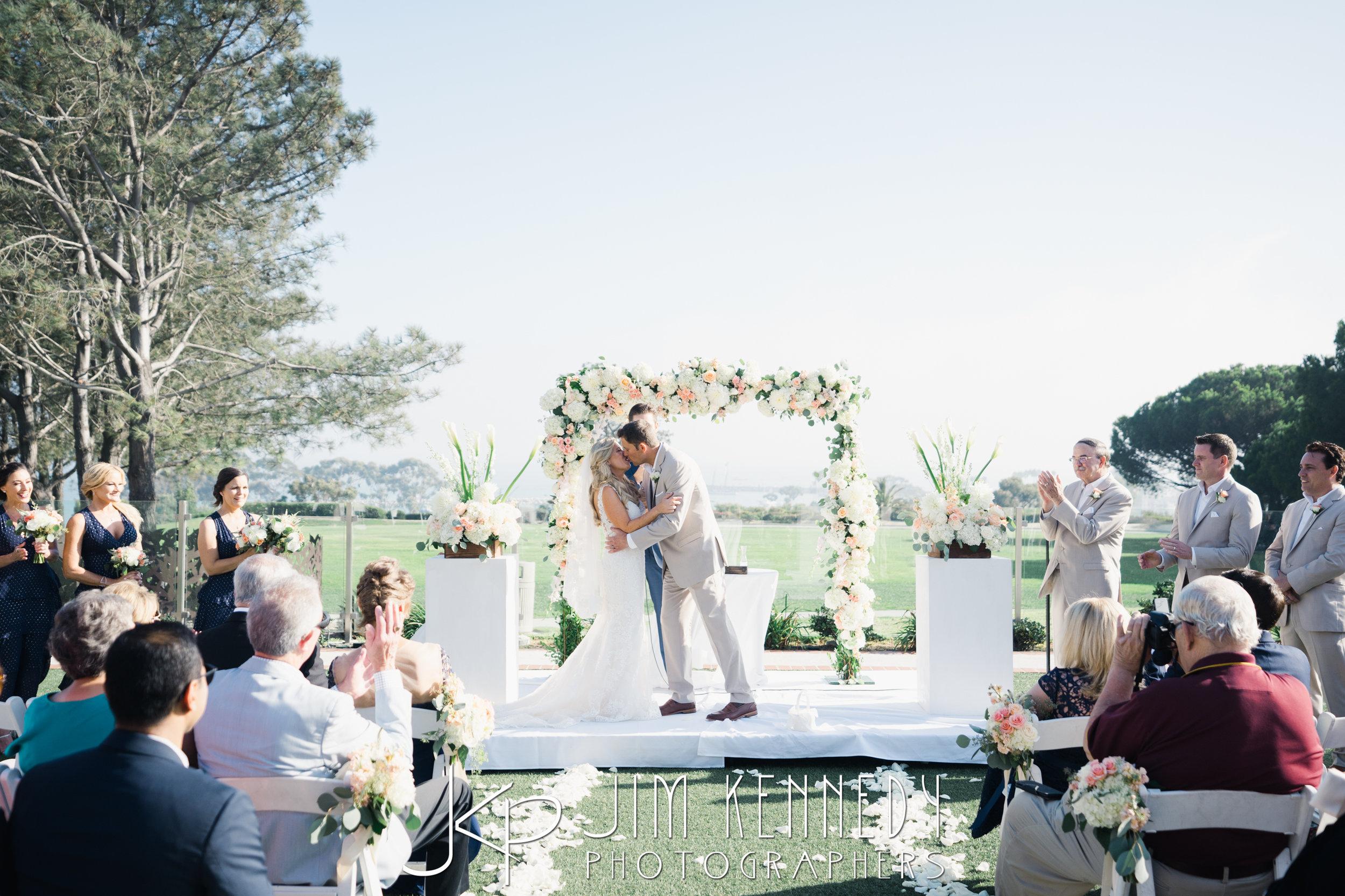 laguna_cliffs_marriott_wedding_brandyn_0132.JPG