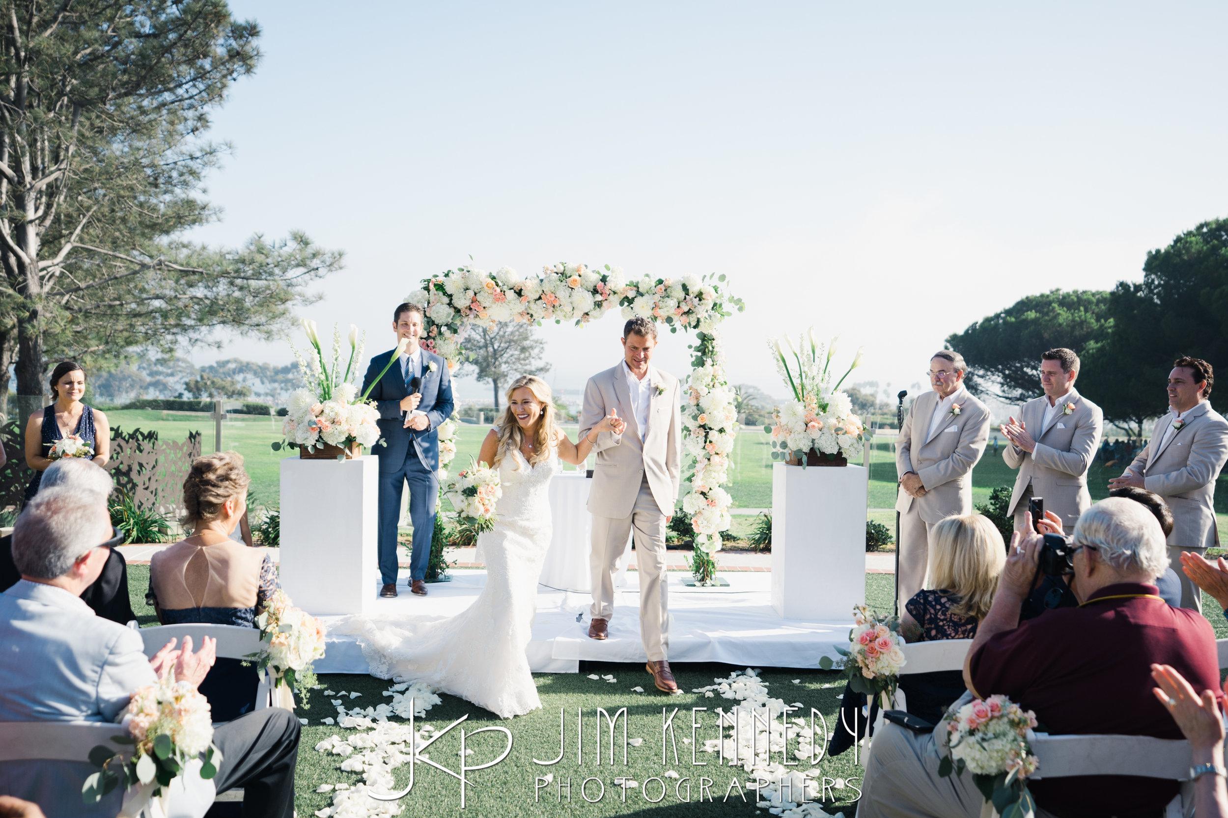 laguna_cliffs_marriott_wedding_brandyn_0134.JPG