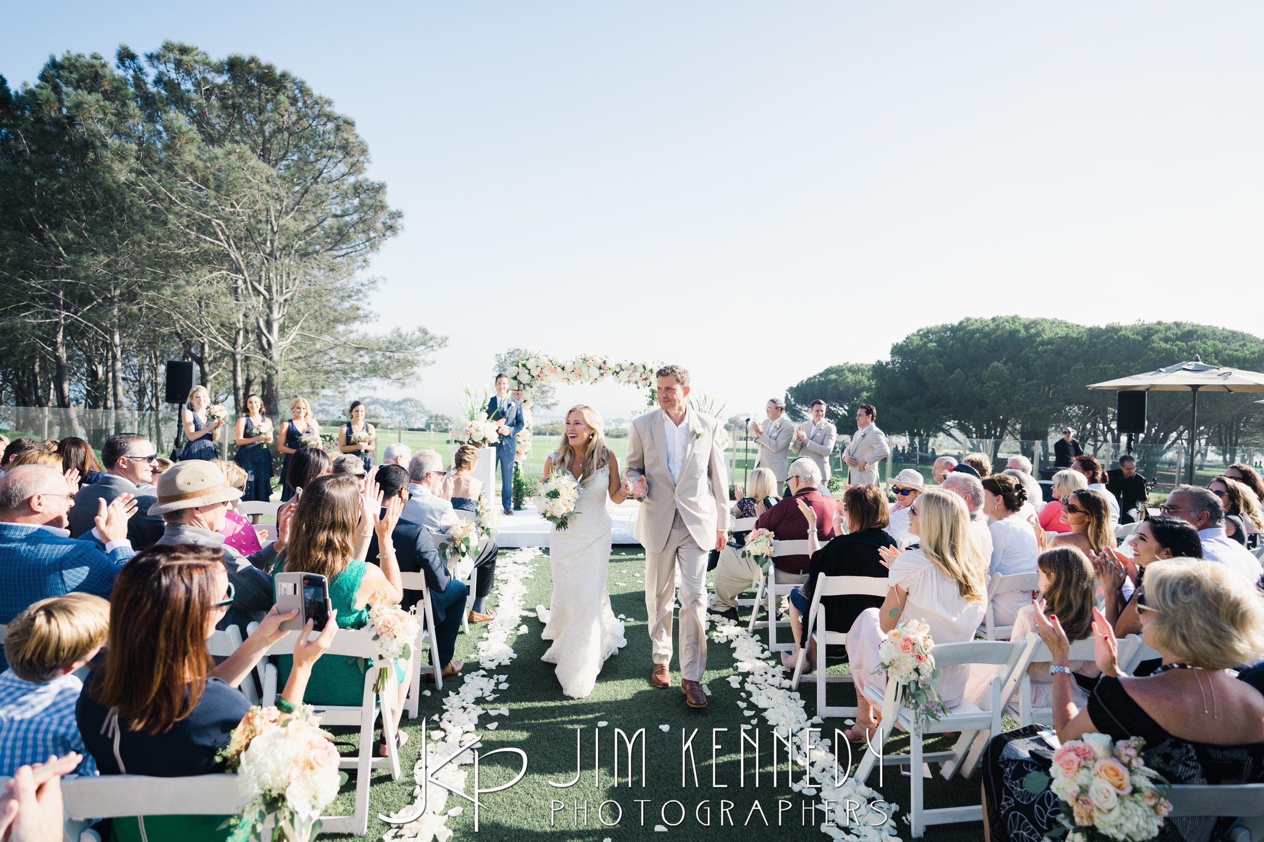 laguna_cliffs_marriott_wedding_brandyn_0135.JPG