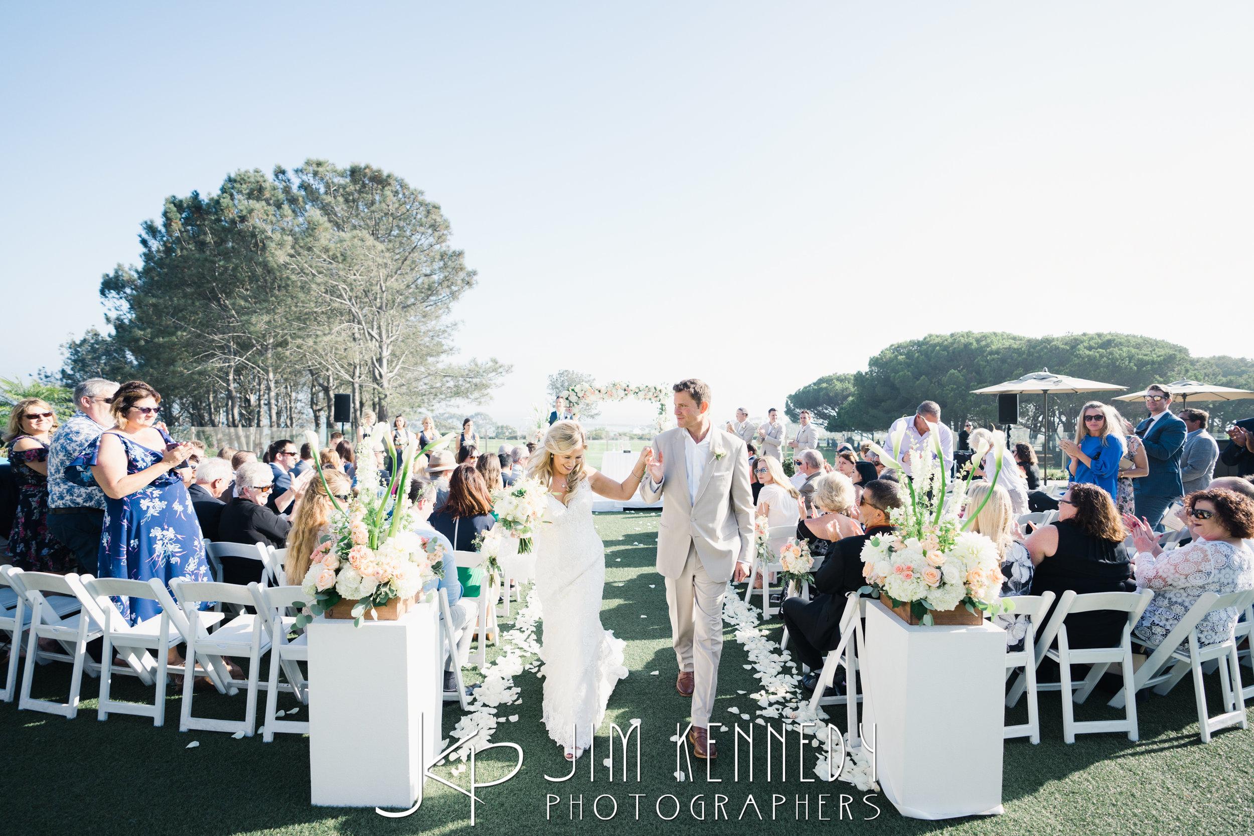 laguna_cliffs_marriott_wedding_brandyn_0136.JPG
