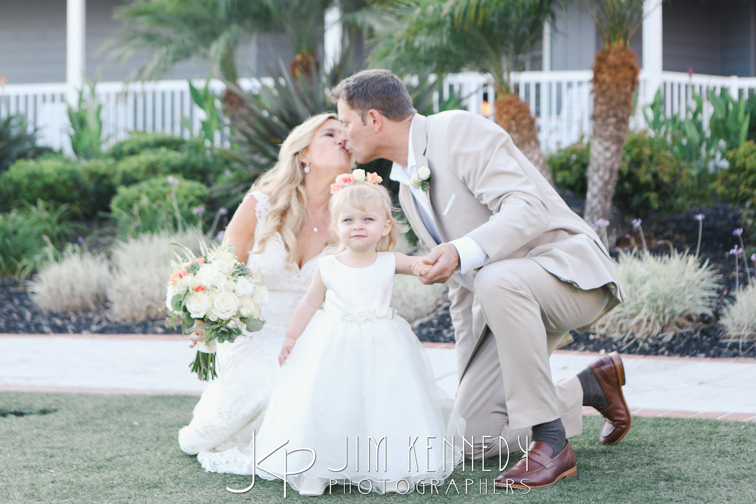 laguna_cliffs_marriott_wedding_brandyn_0139.JPG