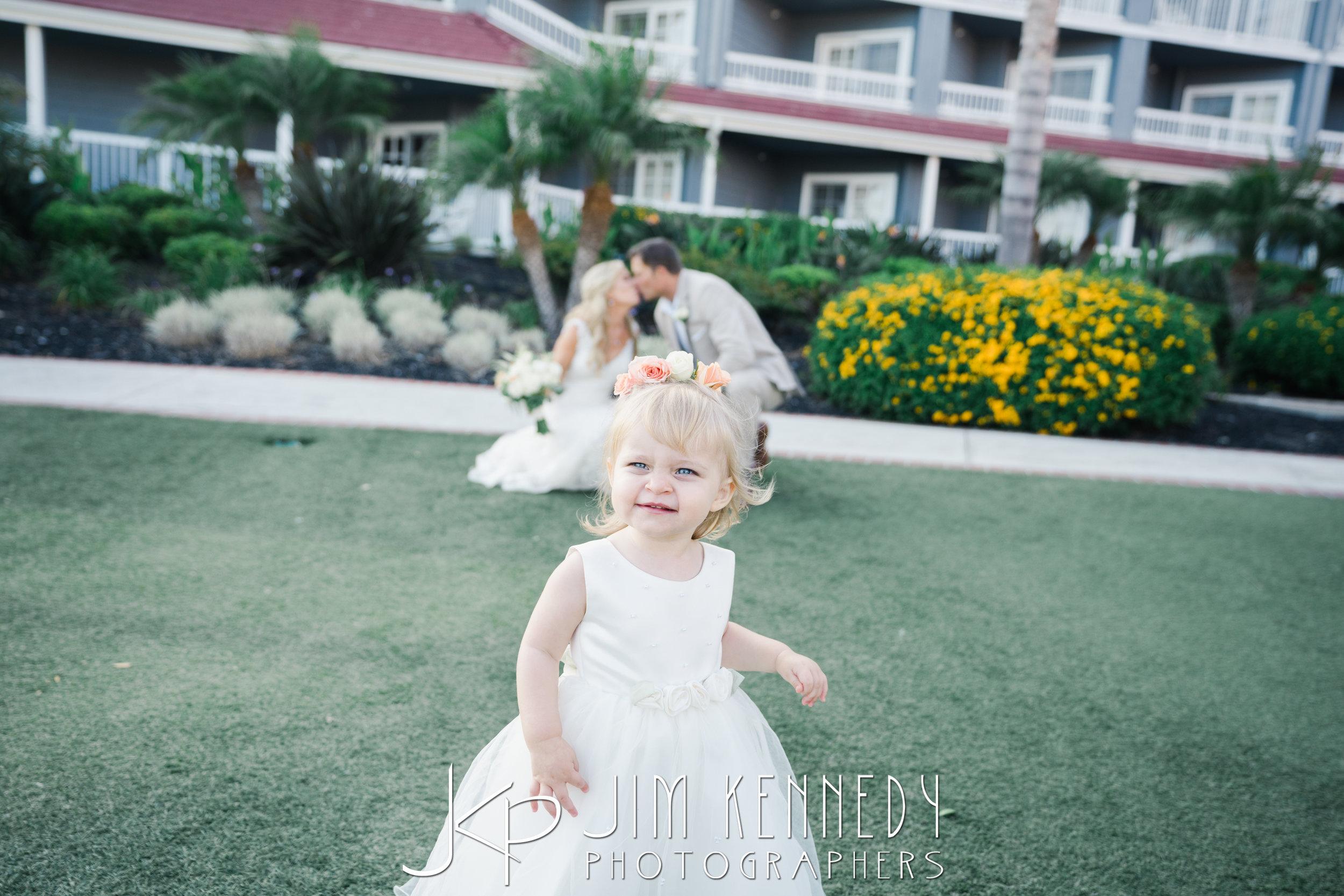 laguna_cliffs_marriott_wedding_brandyn_0146.JPG