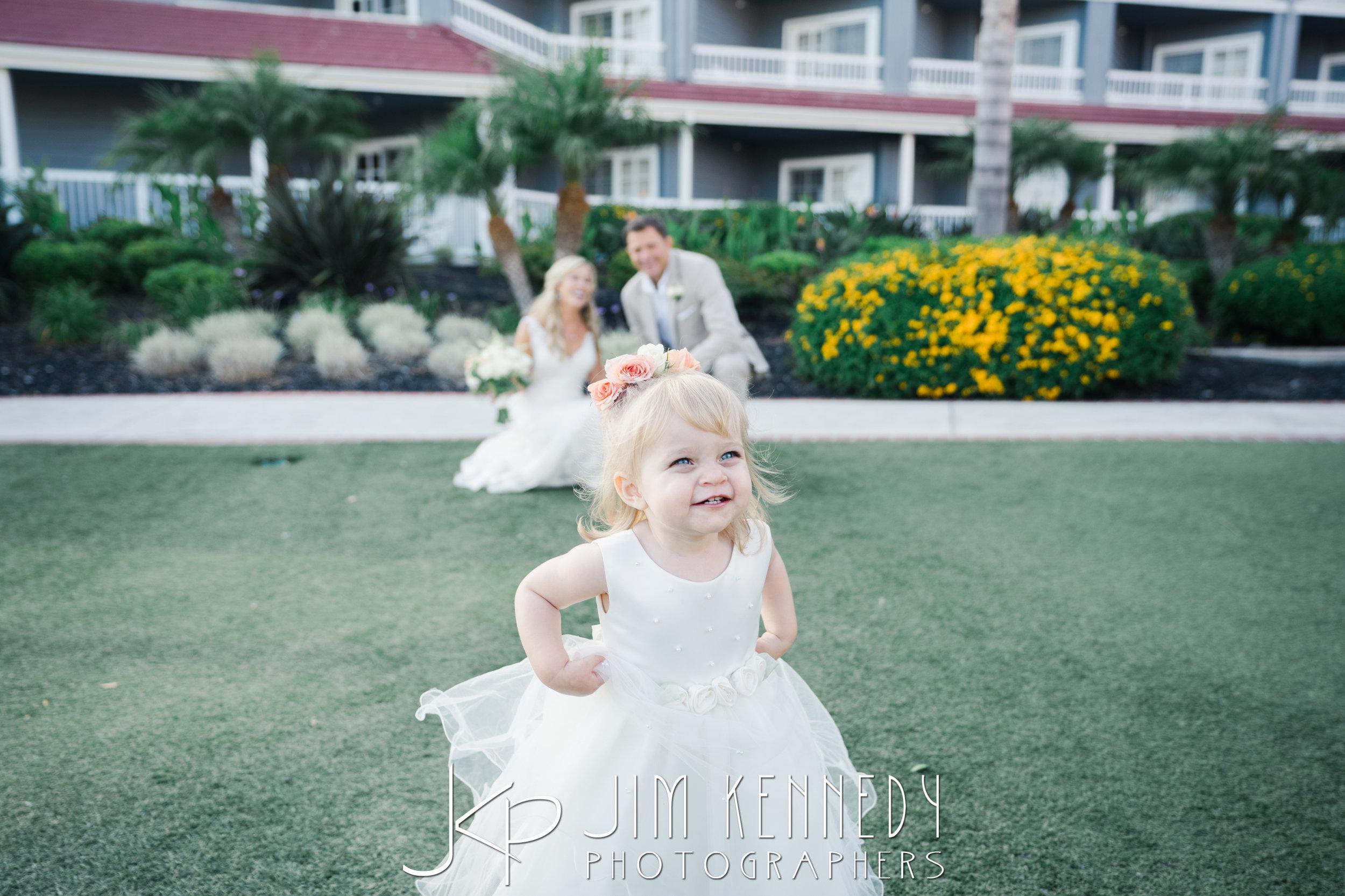 laguna_cliffs_marriott_wedding_brandyn_0147.JPG