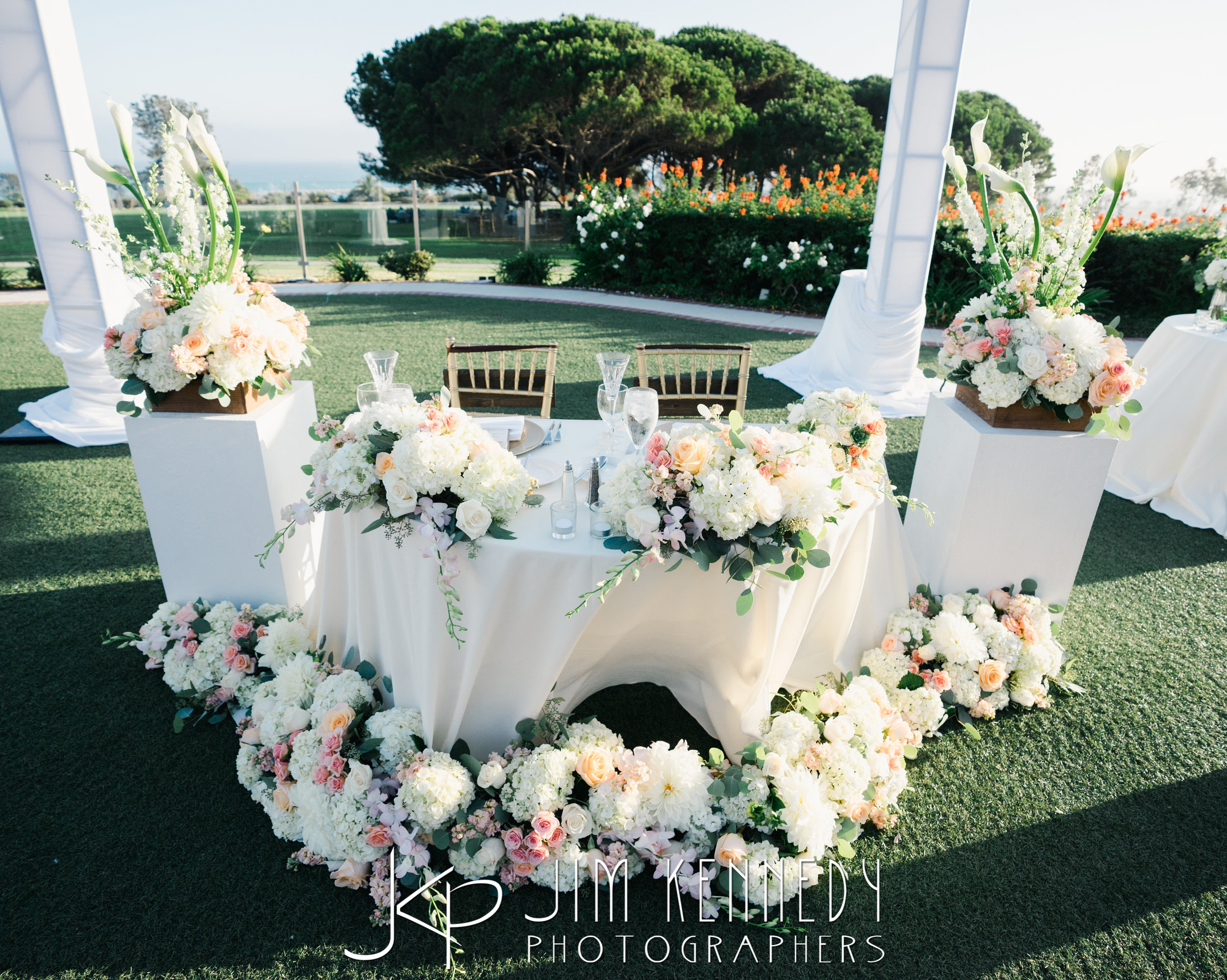 laguna_cliffs_marriott_wedding_brandyn_0152.JPG