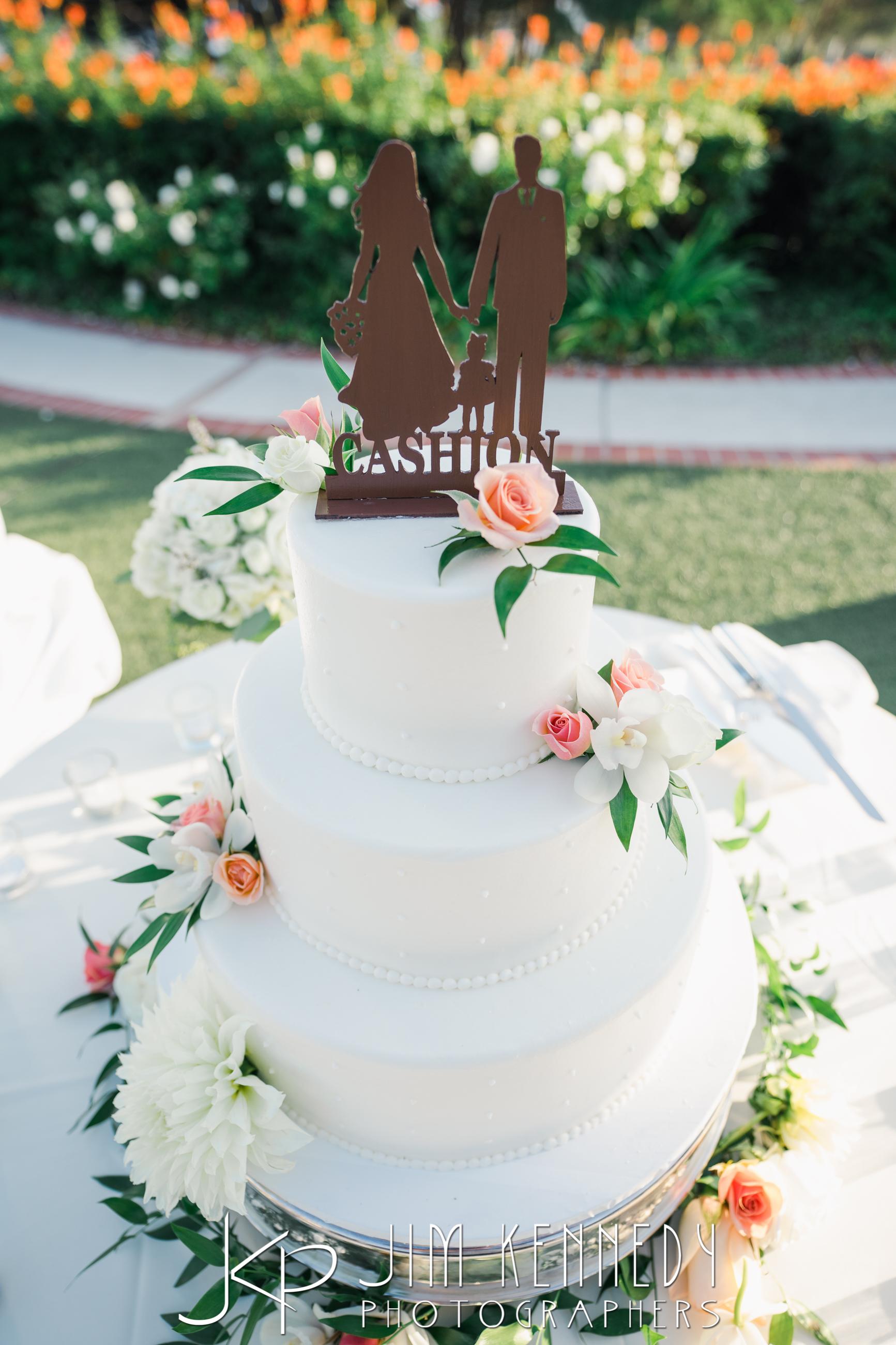 laguna_cliffs_marriott_wedding_brandyn_0155.JPG
