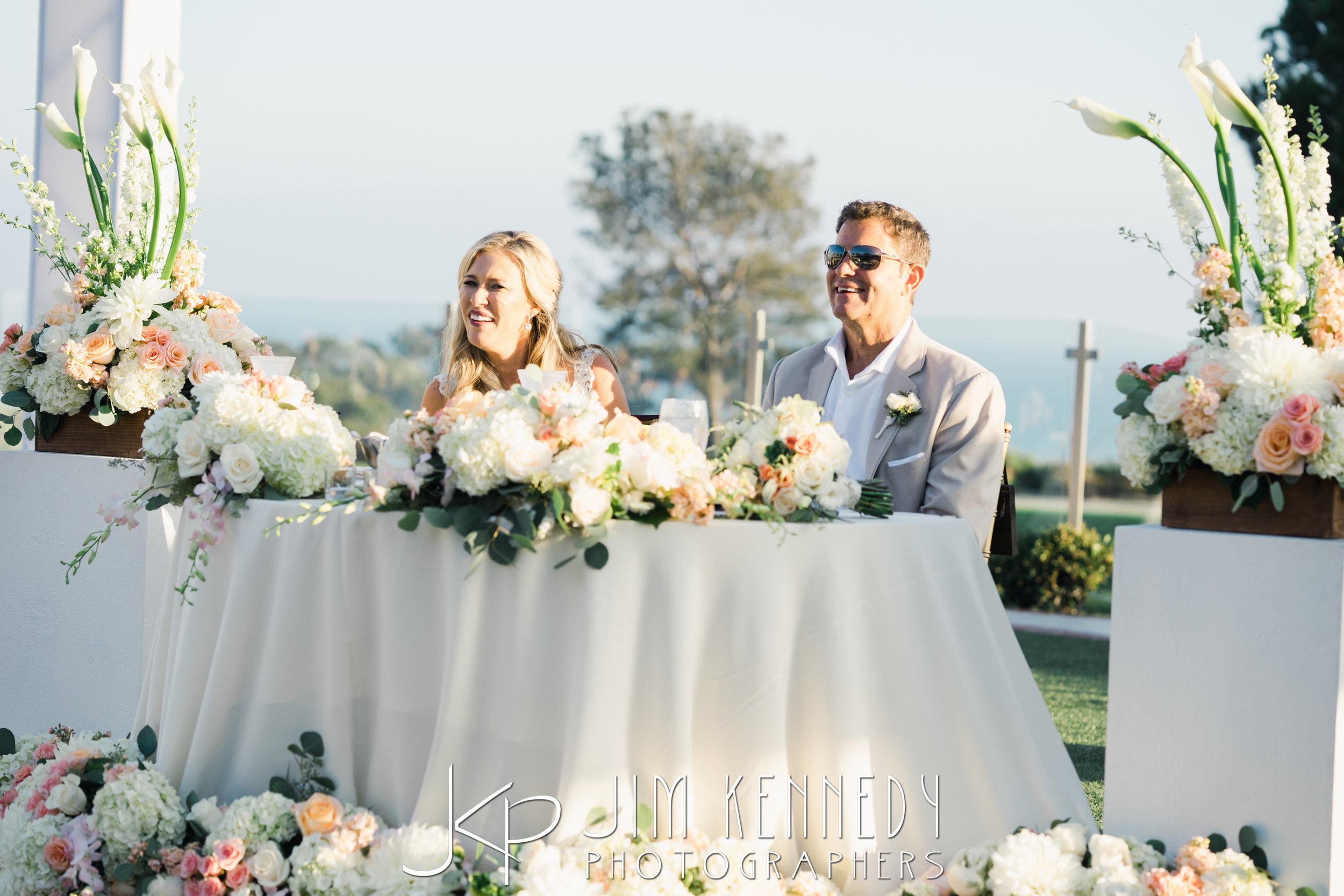 laguna_cliffs_marriott_wedding_brandyn_0157.JPG