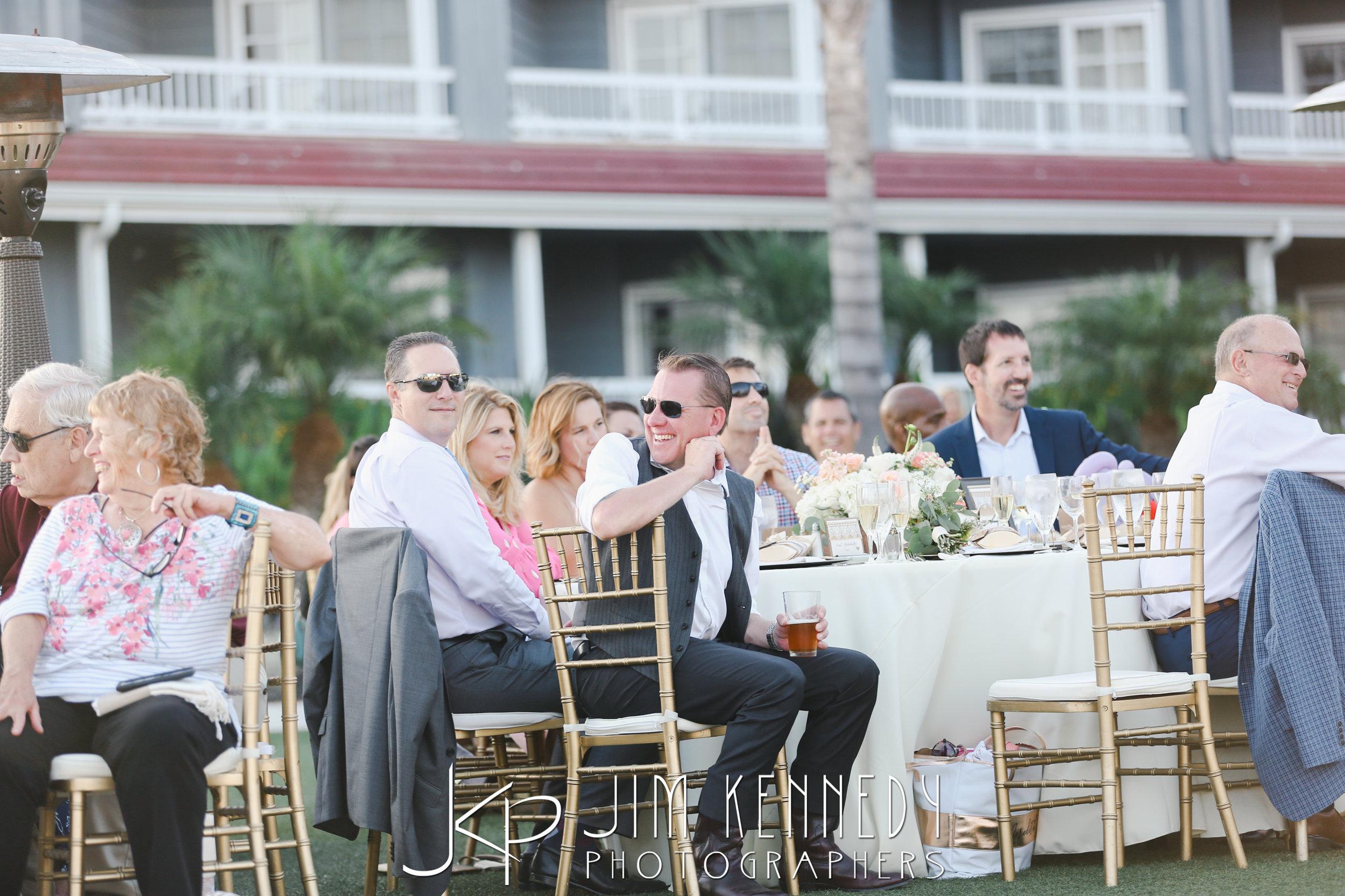 laguna_cliffs_marriott_wedding_brandyn_0164.JPG