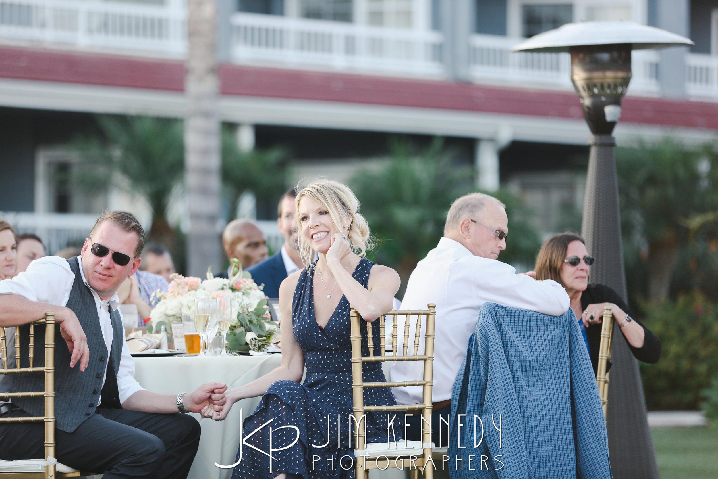 laguna_cliffs_marriott_wedding_brandyn_0165.JPG