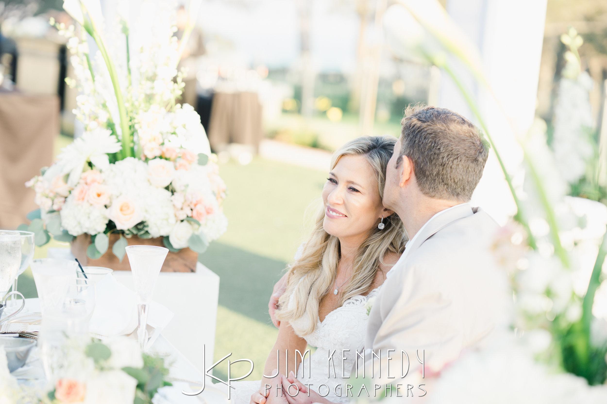 laguna_cliffs_marriott_wedding_brandyn_0171.JPG