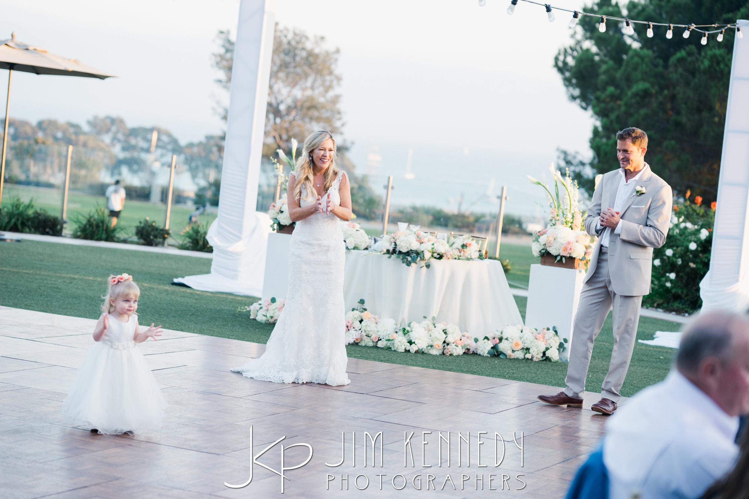 laguna_cliffs_marriott_wedding_brandyn_0173.JPG