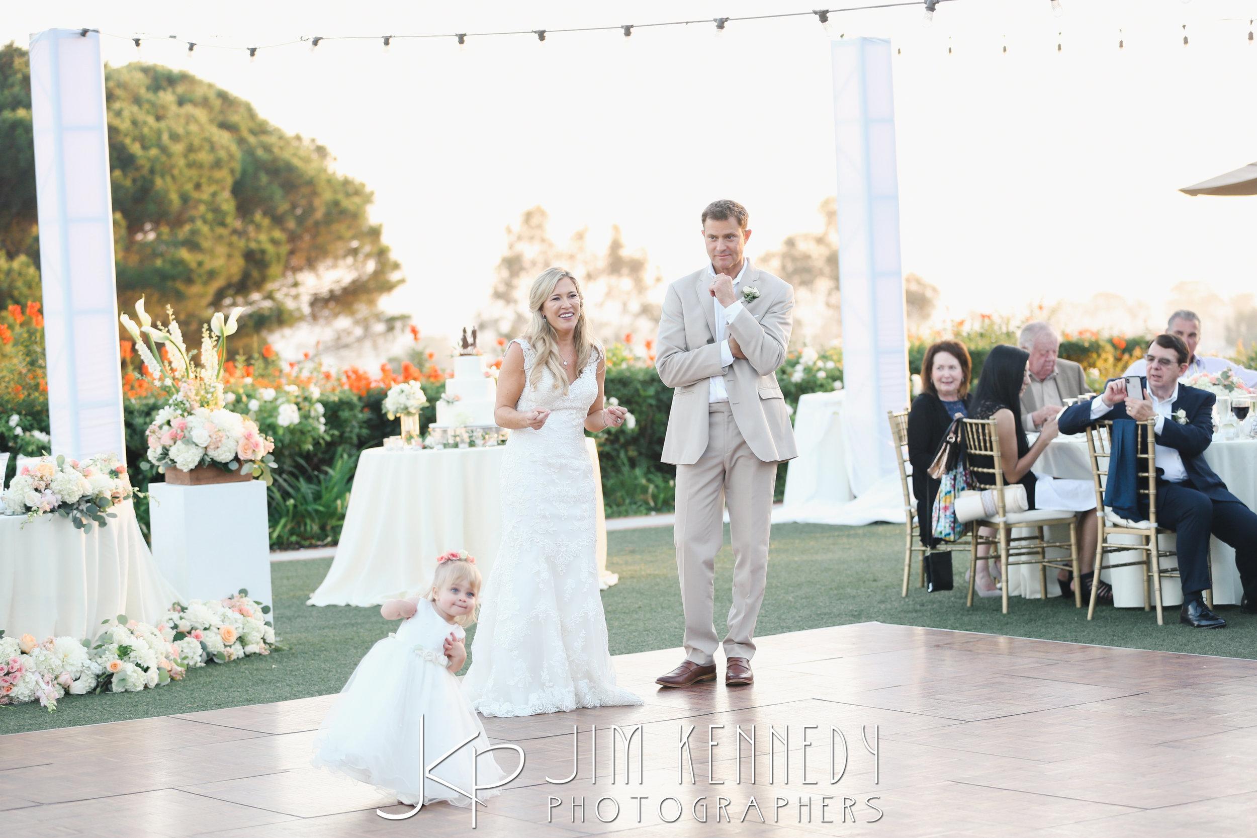 laguna_cliffs_marriott_wedding_brandyn_0172.JPG