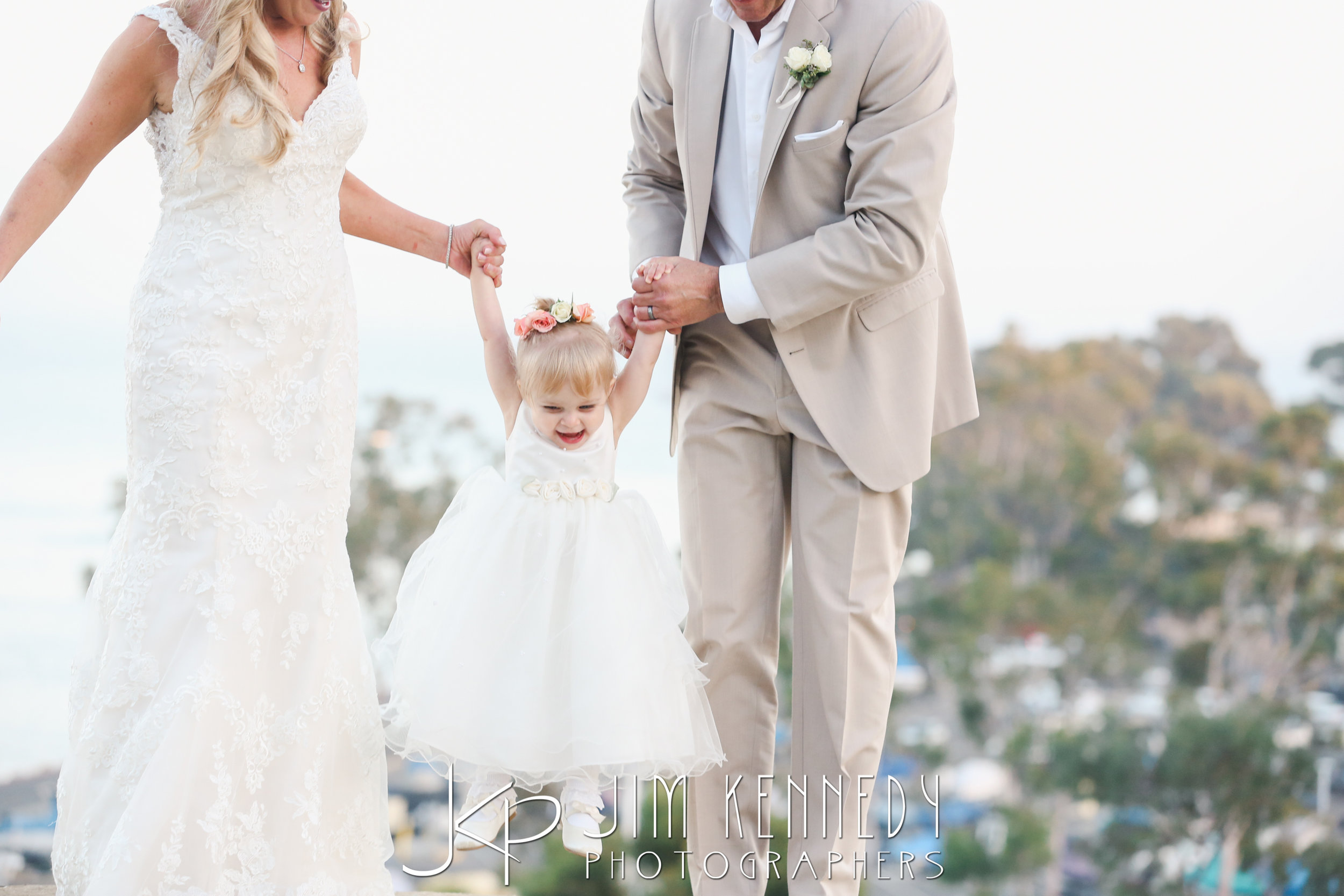 laguna_cliffs_marriott_wedding_brandyn_0174.JPG
