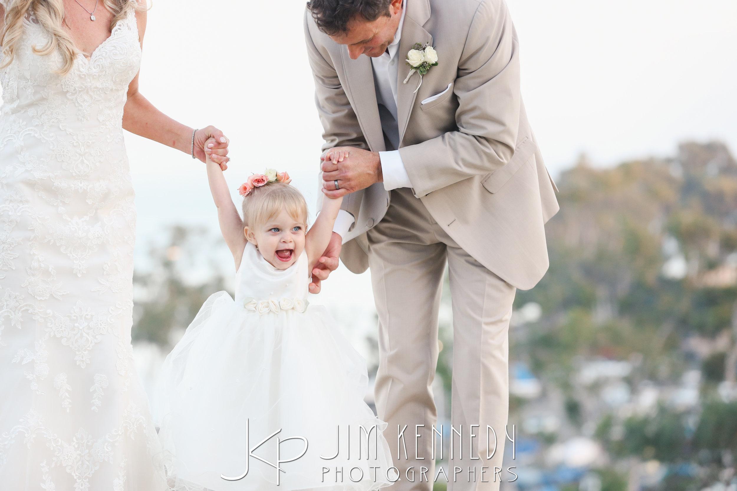 laguna_cliffs_marriott_wedding_brandyn_0175.JPG