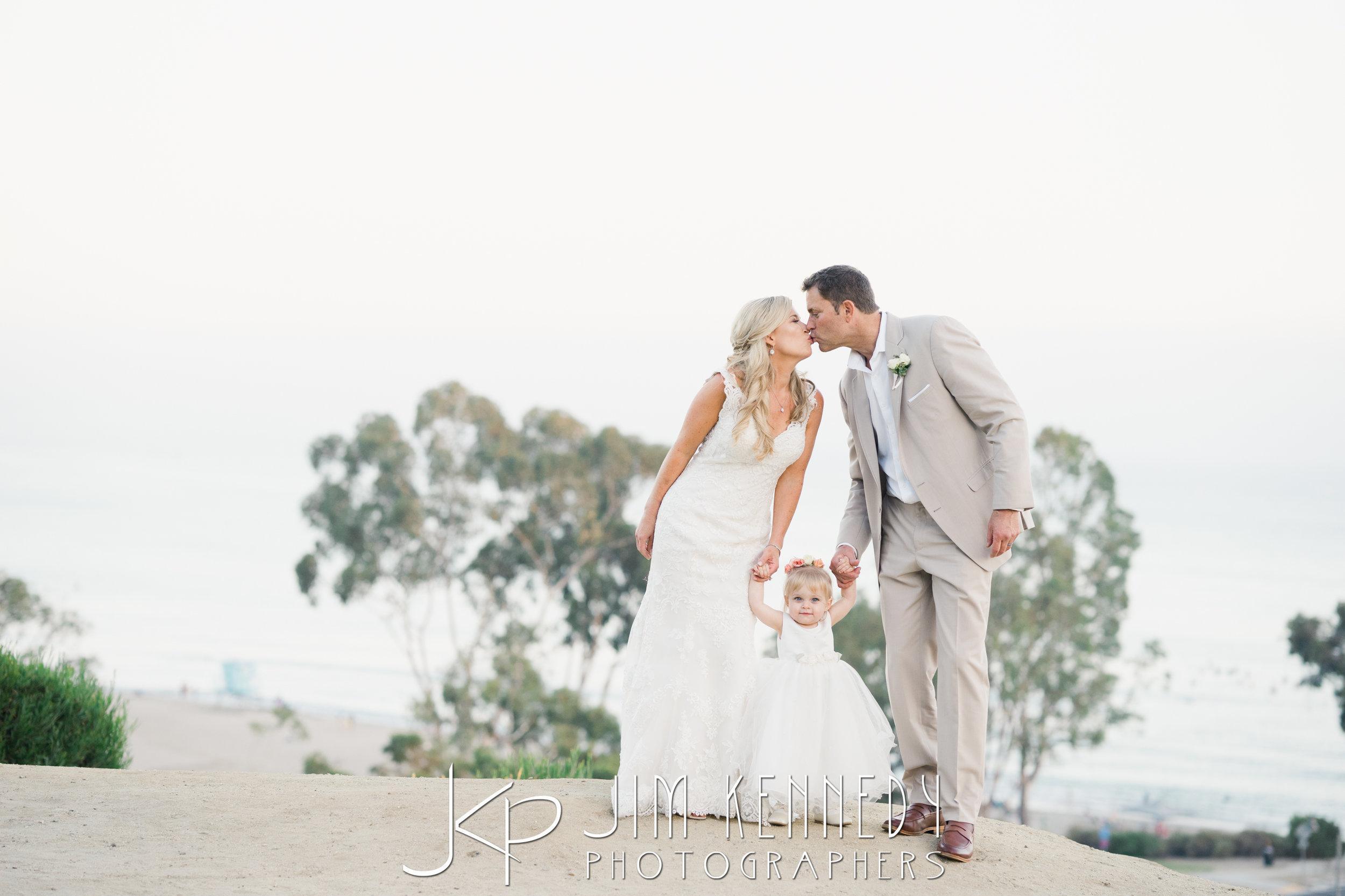 laguna_cliffs_marriott_wedding_brandyn_0180.JPG
