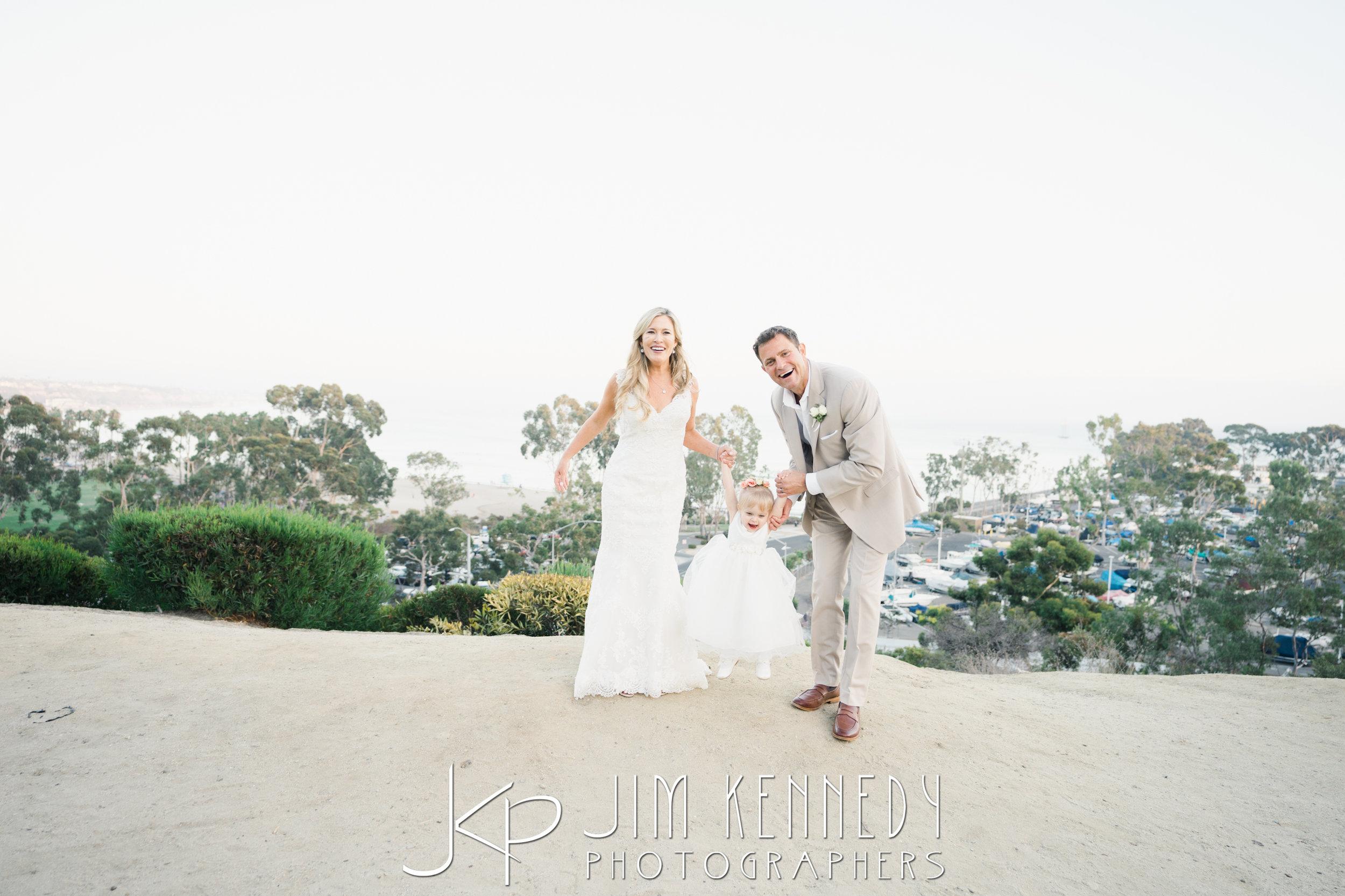 laguna_cliffs_marriott_wedding_brandyn_0181.JPG