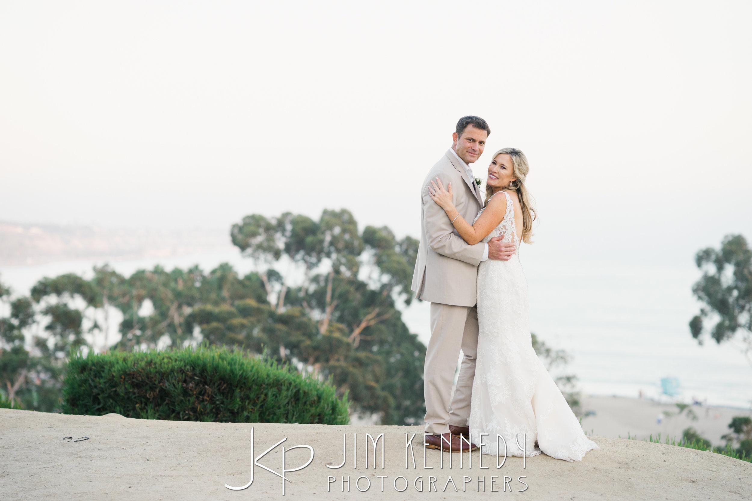 laguna_cliffs_marriott_wedding_brandyn_0184.JPG