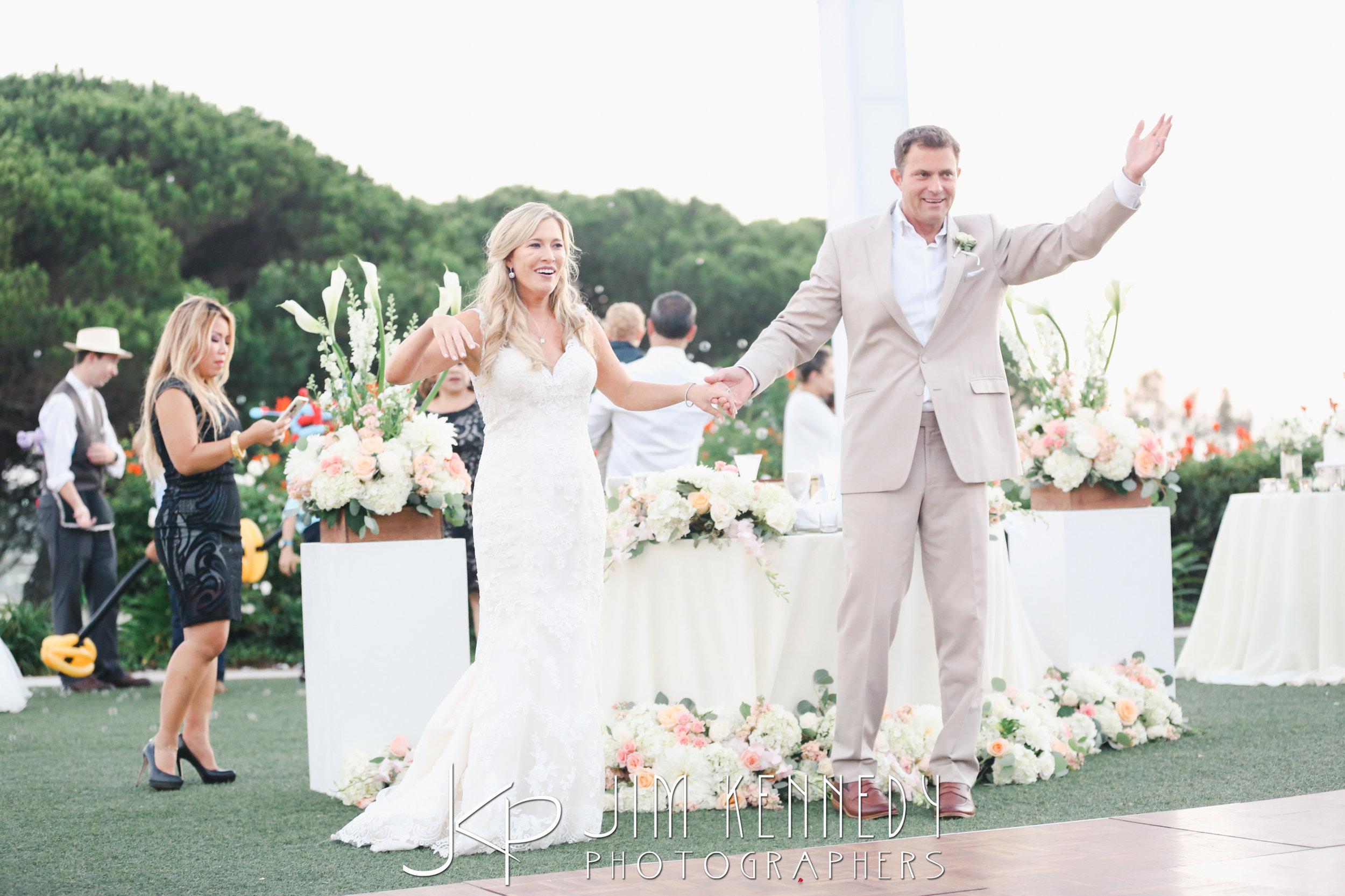 laguna_cliffs_marriott_wedding_brandyn_0187.JPG