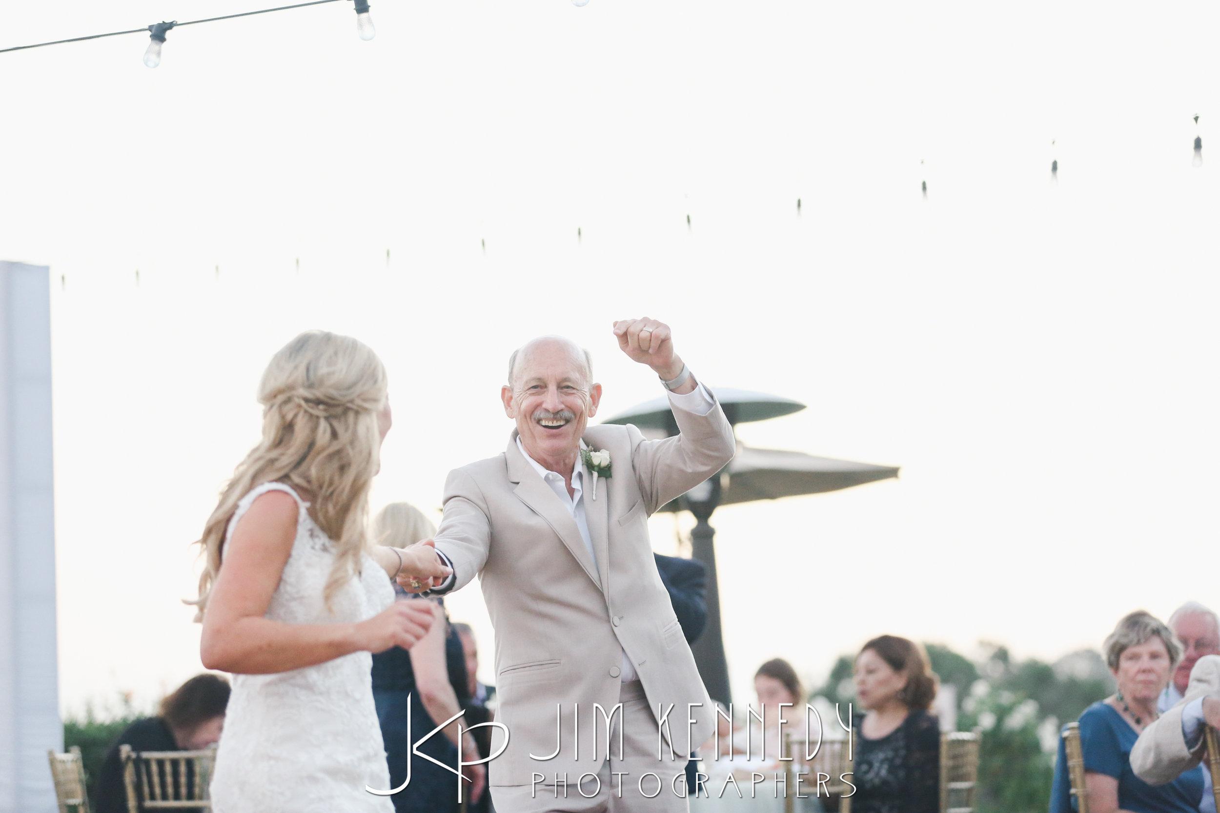 laguna_cliffs_marriott_wedding_brandyn_0195.JPG