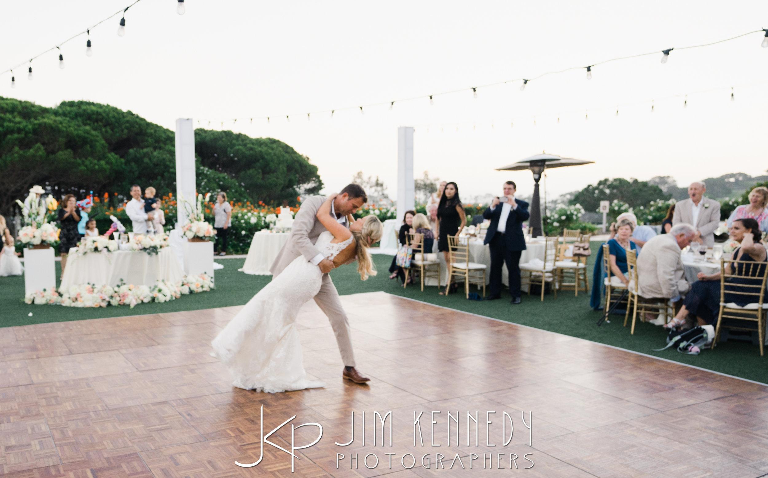 laguna_cliffs_marriott_wedding_brandyn_0198.JPG